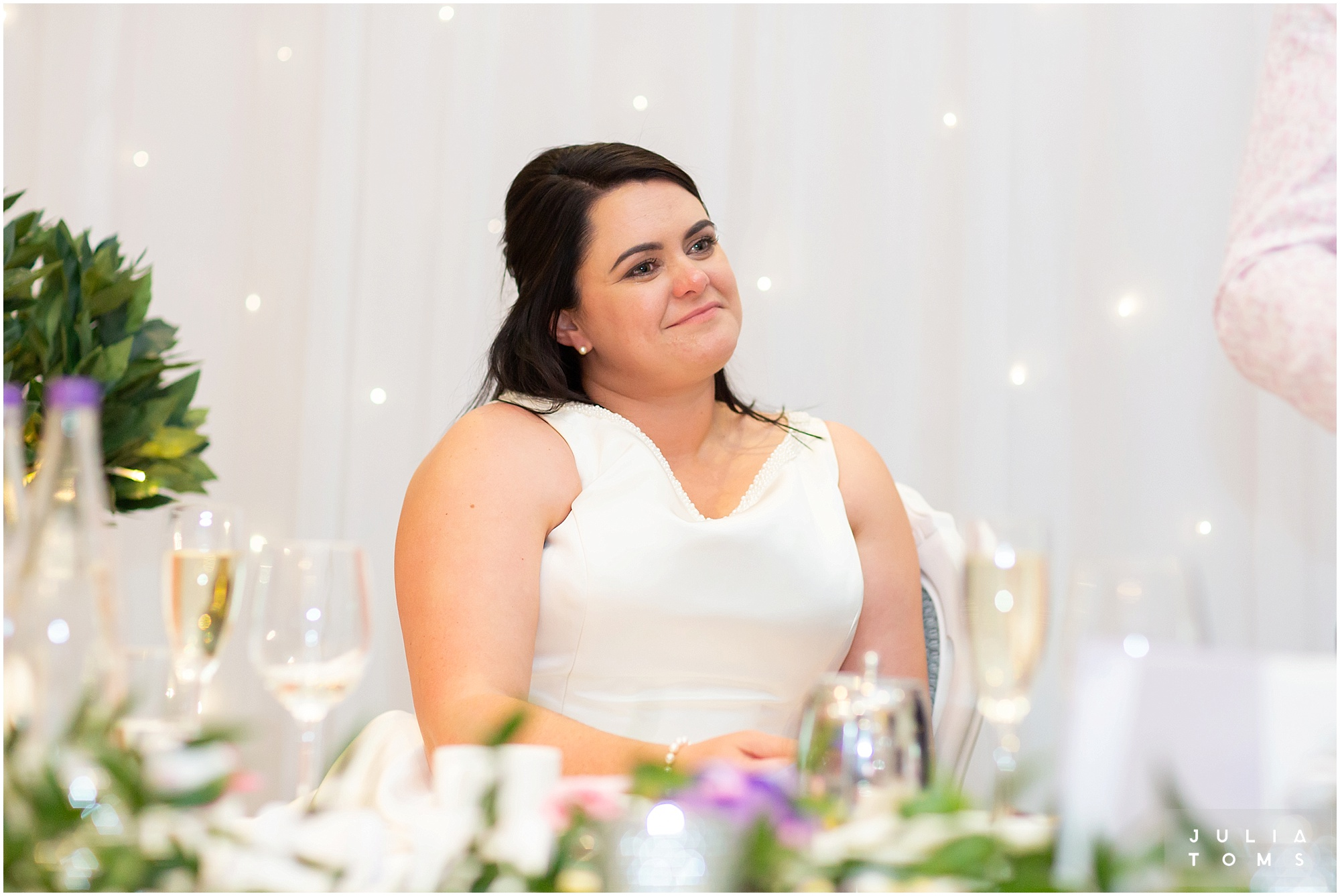 hampshire_wedding_photographer_juliatoms_077.jpg