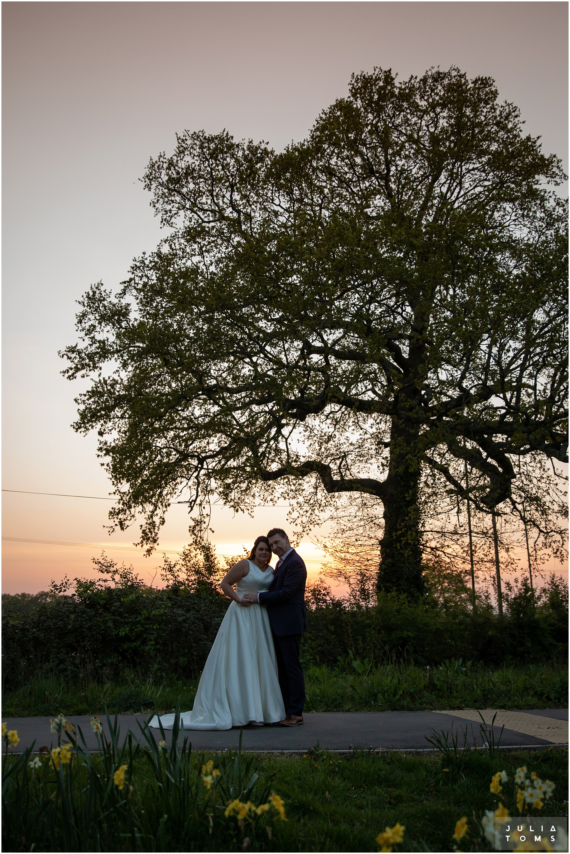 hampshire_wedding_photographer_juliatoms_111.jpg