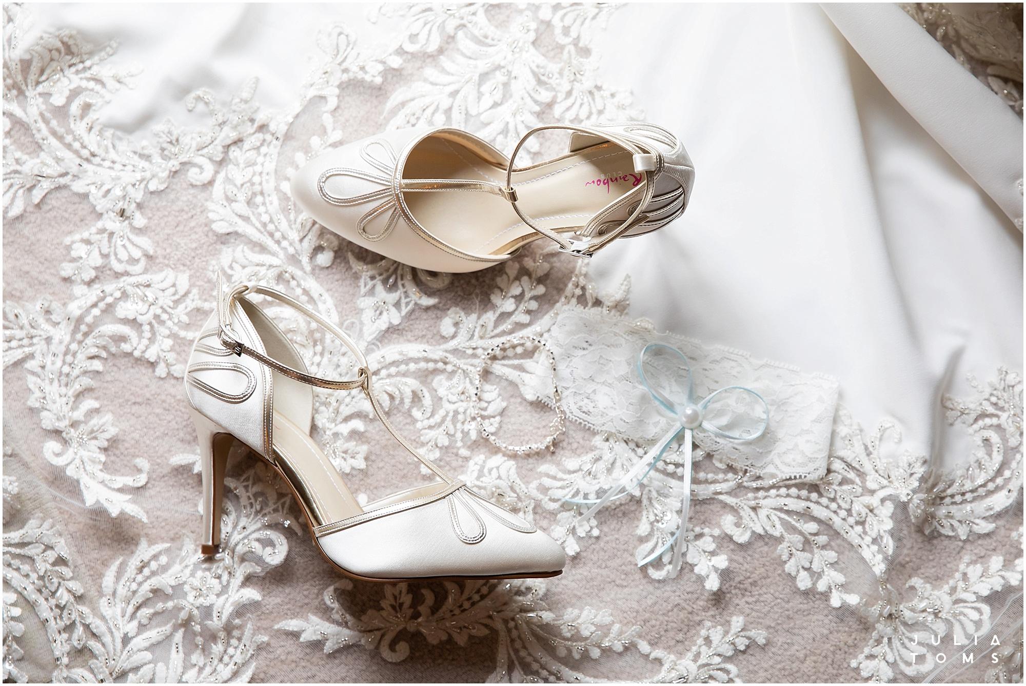 chichester_wedding_photographer_004.jpg