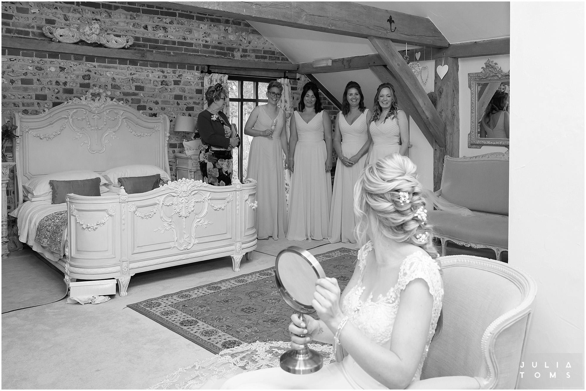 chichester_wedding_photographer_006.jpg