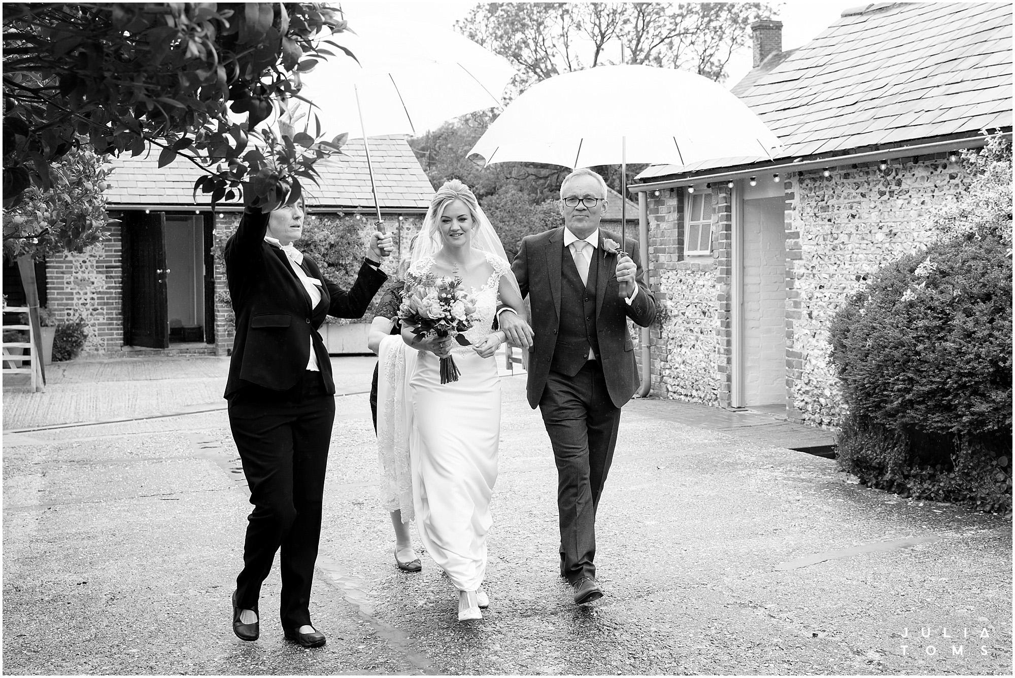 chichester_wedding_photographer_009.jpg