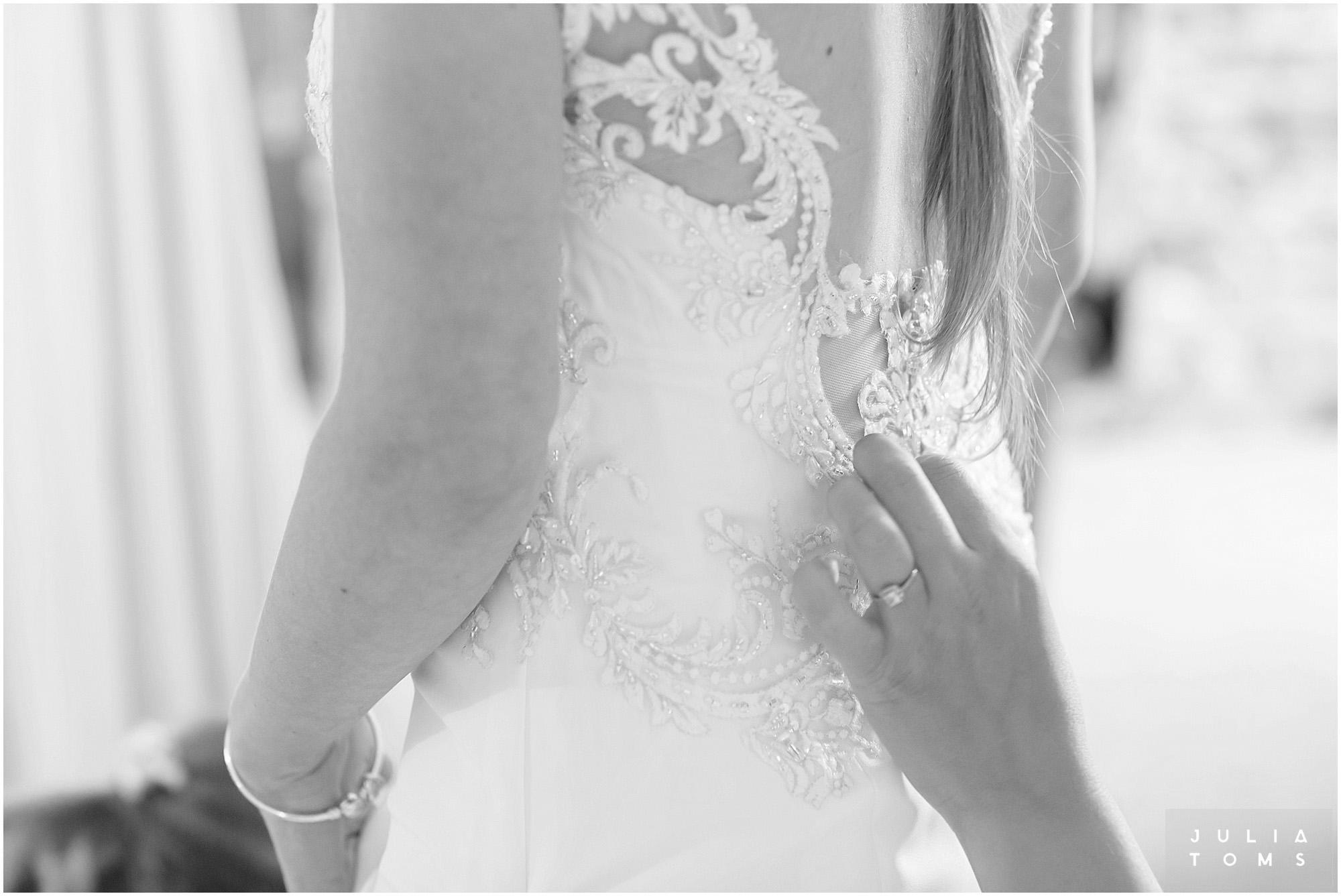 chichester_wedding_photographer_012.jpg