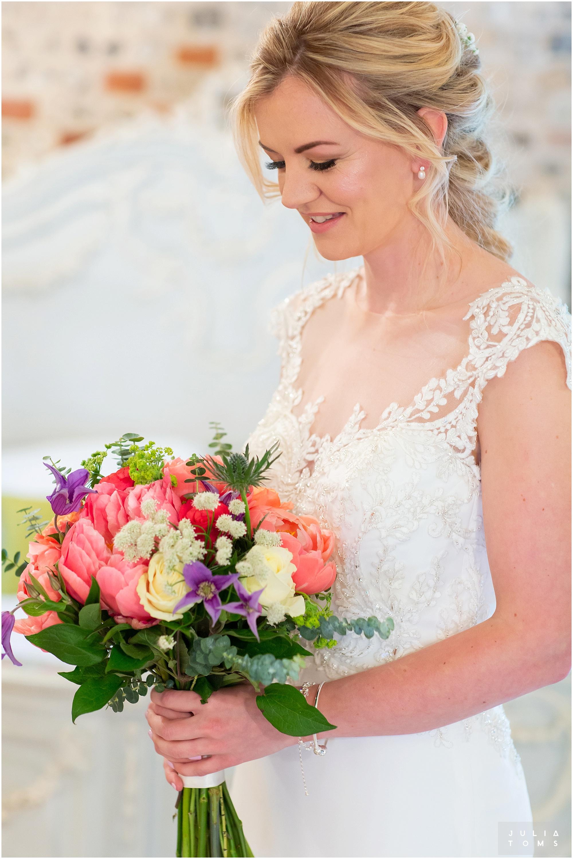 chichester_wedding_photographer_013.jpg
