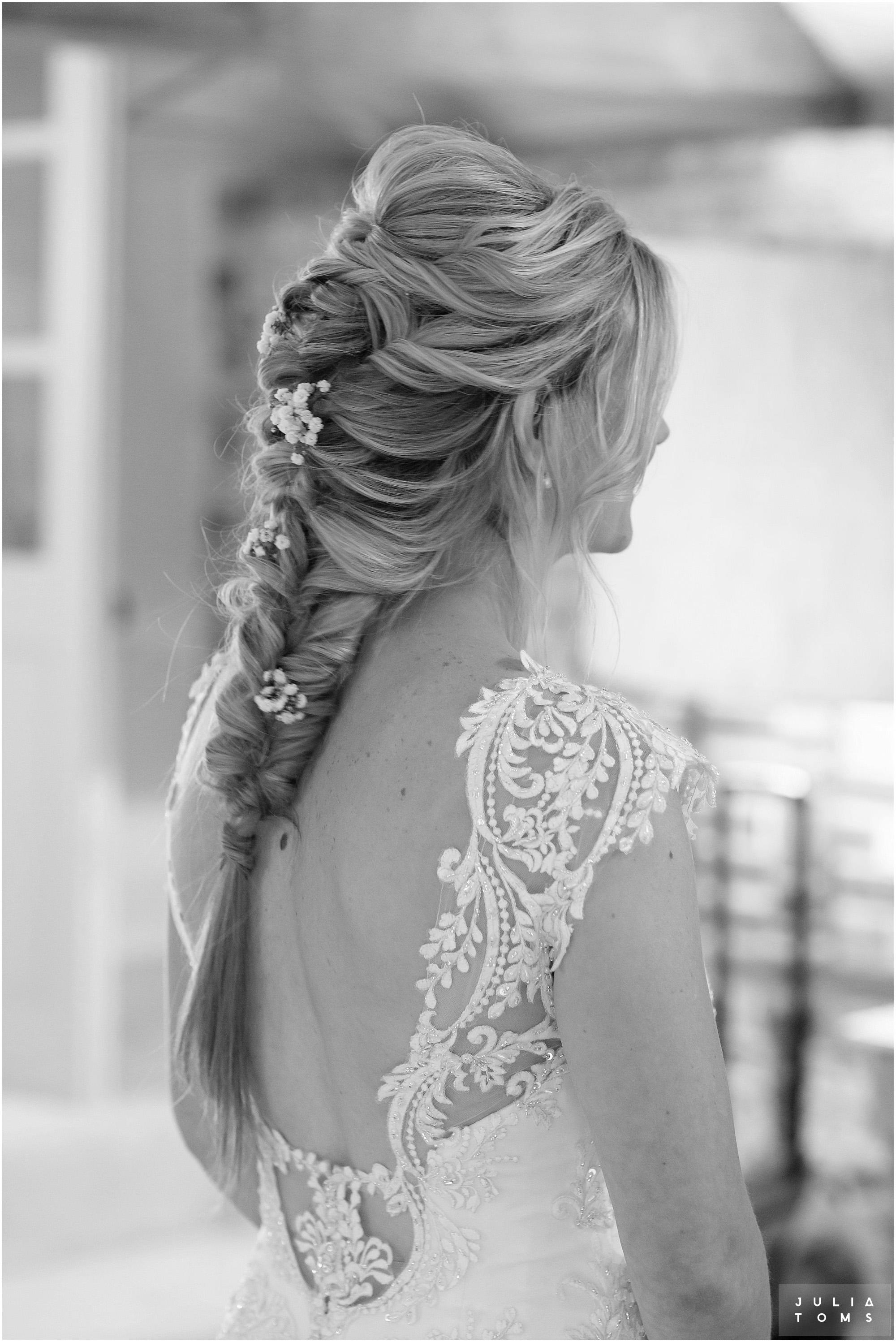 chichester_wedding_photographer_014.jpg