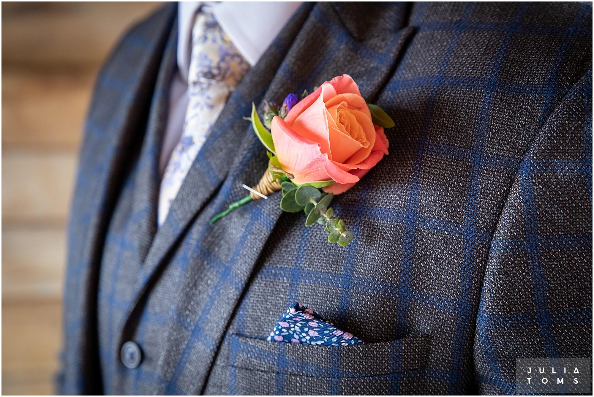 chichester_wedding_photographer_018.jpg