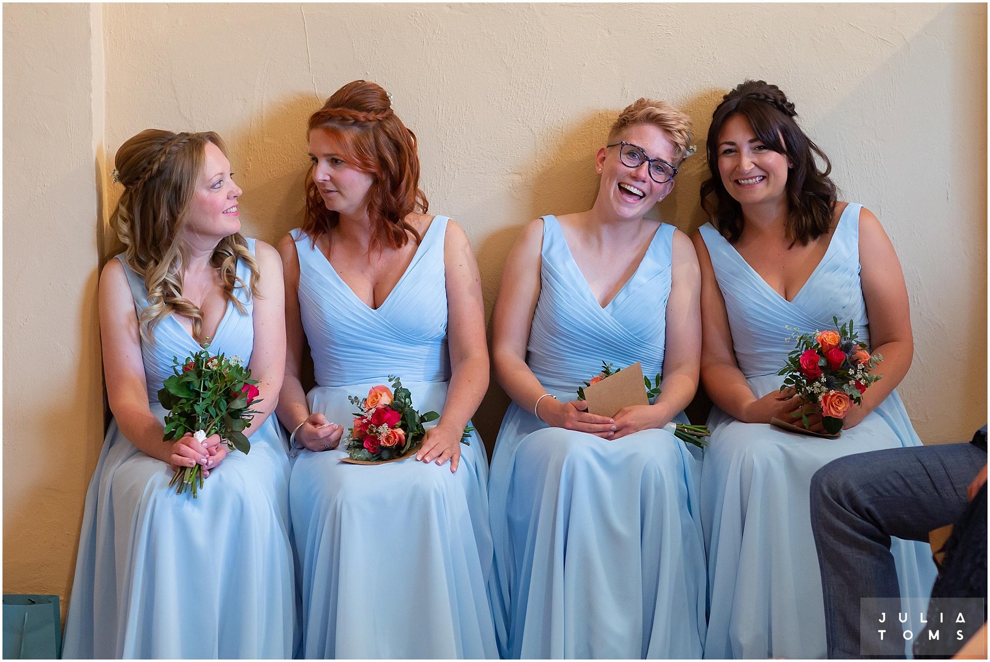 chichester_wedding_photographer_020.jpg