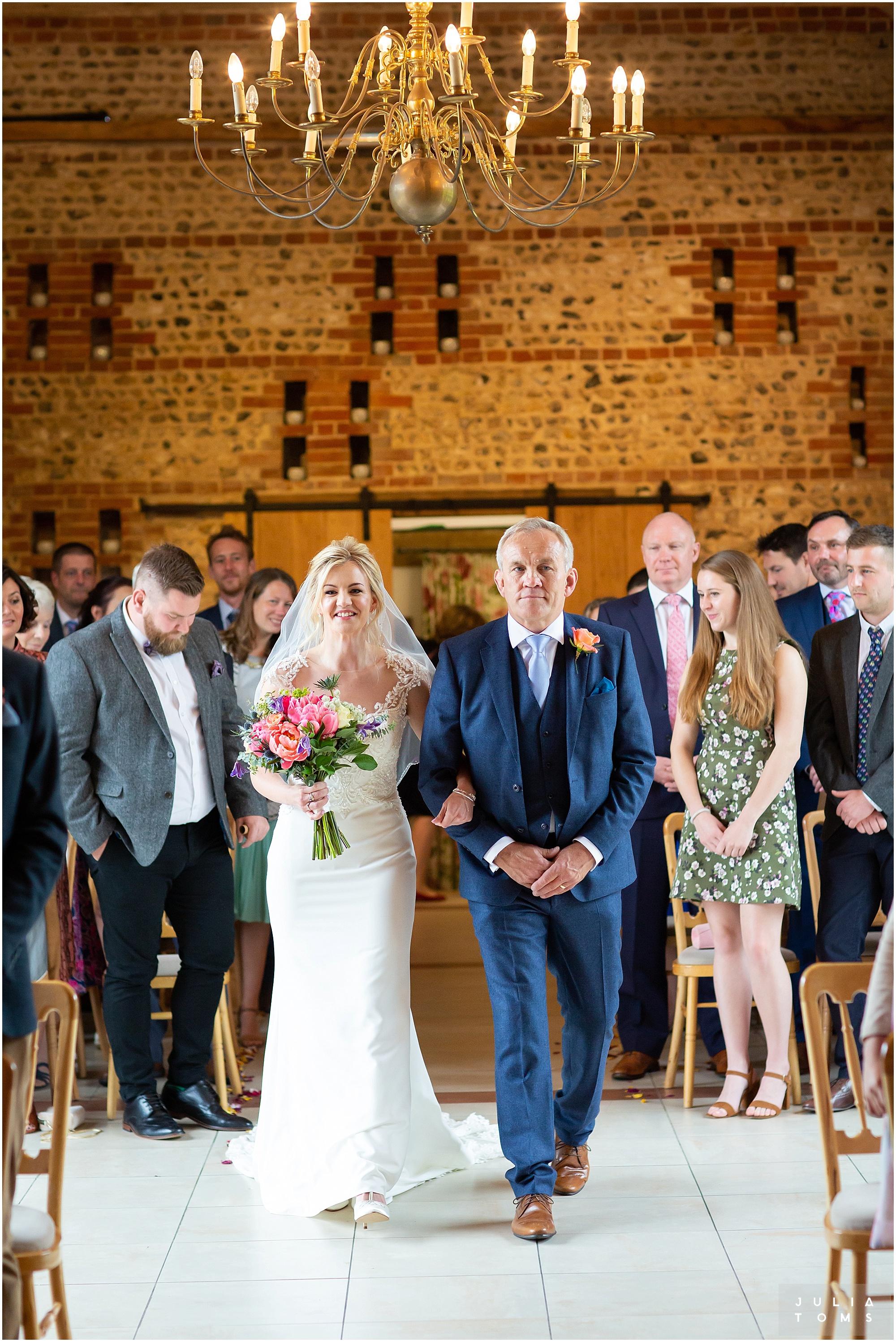 chichester_wedding_photographer_019.jpg