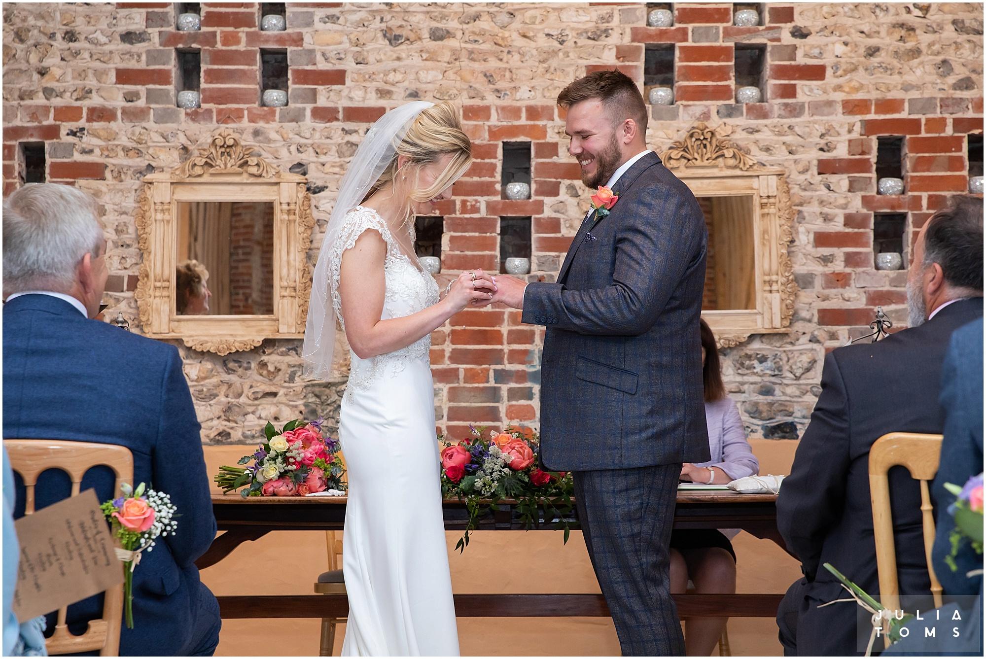 chichester_wedding_photographer_022.jpg