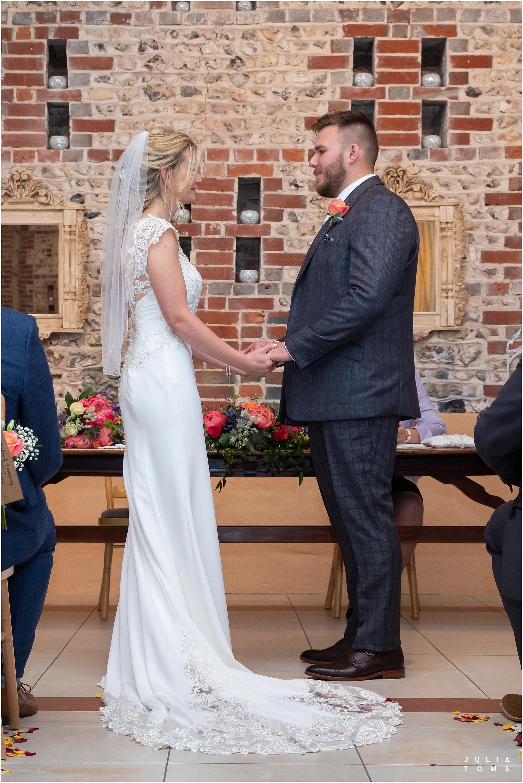 chichester_wedding_photographer_023.jpg