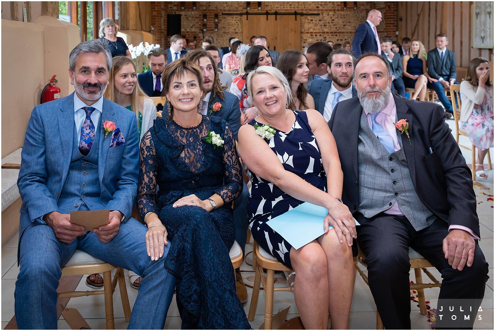 chichester_wedding_photographer_024.jpg