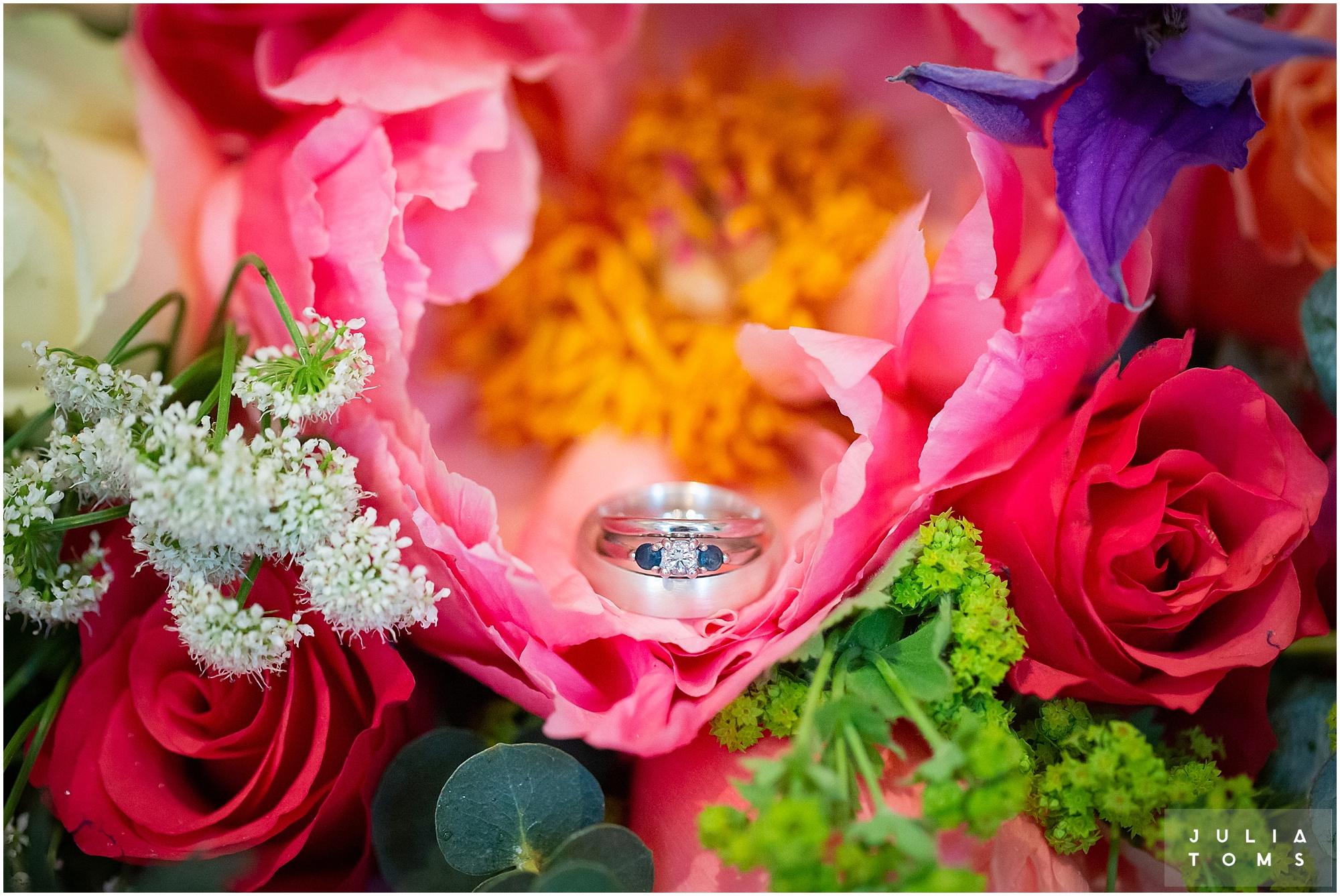 chichester_wedding_photographer_027.jpg