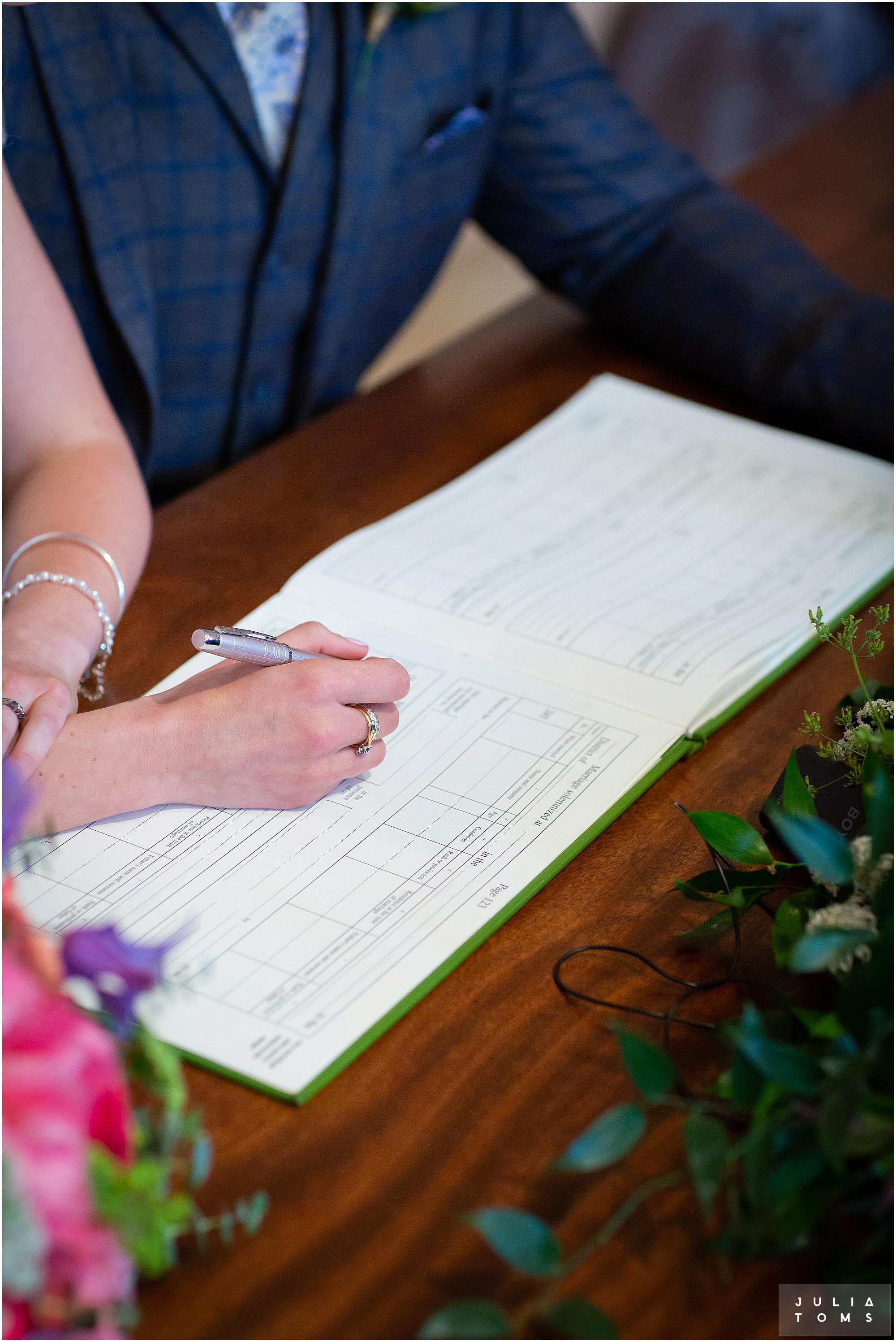 chichester_wedding_photographer_026.jpg