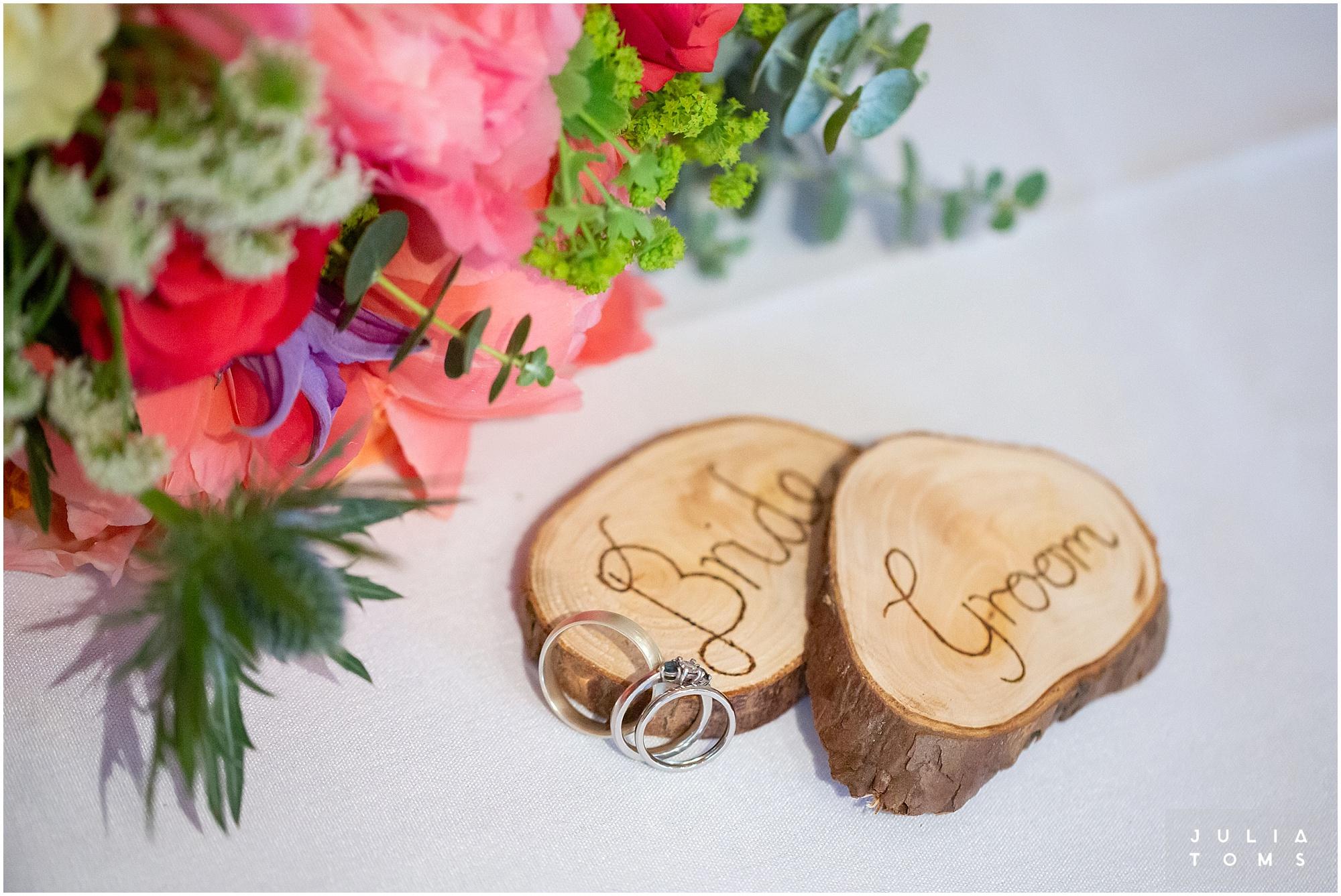 chichester_wedding_photographer_028.jpg