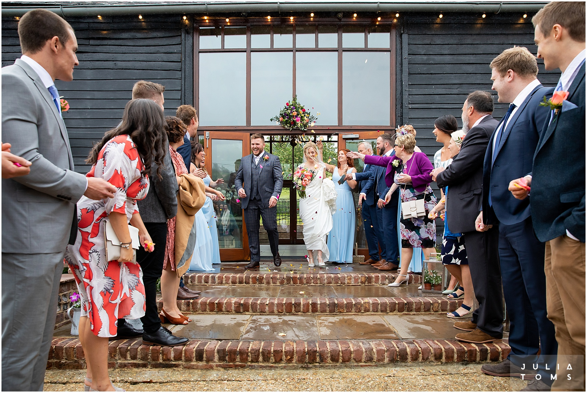 chichester_wedding_photographer_030.jpg