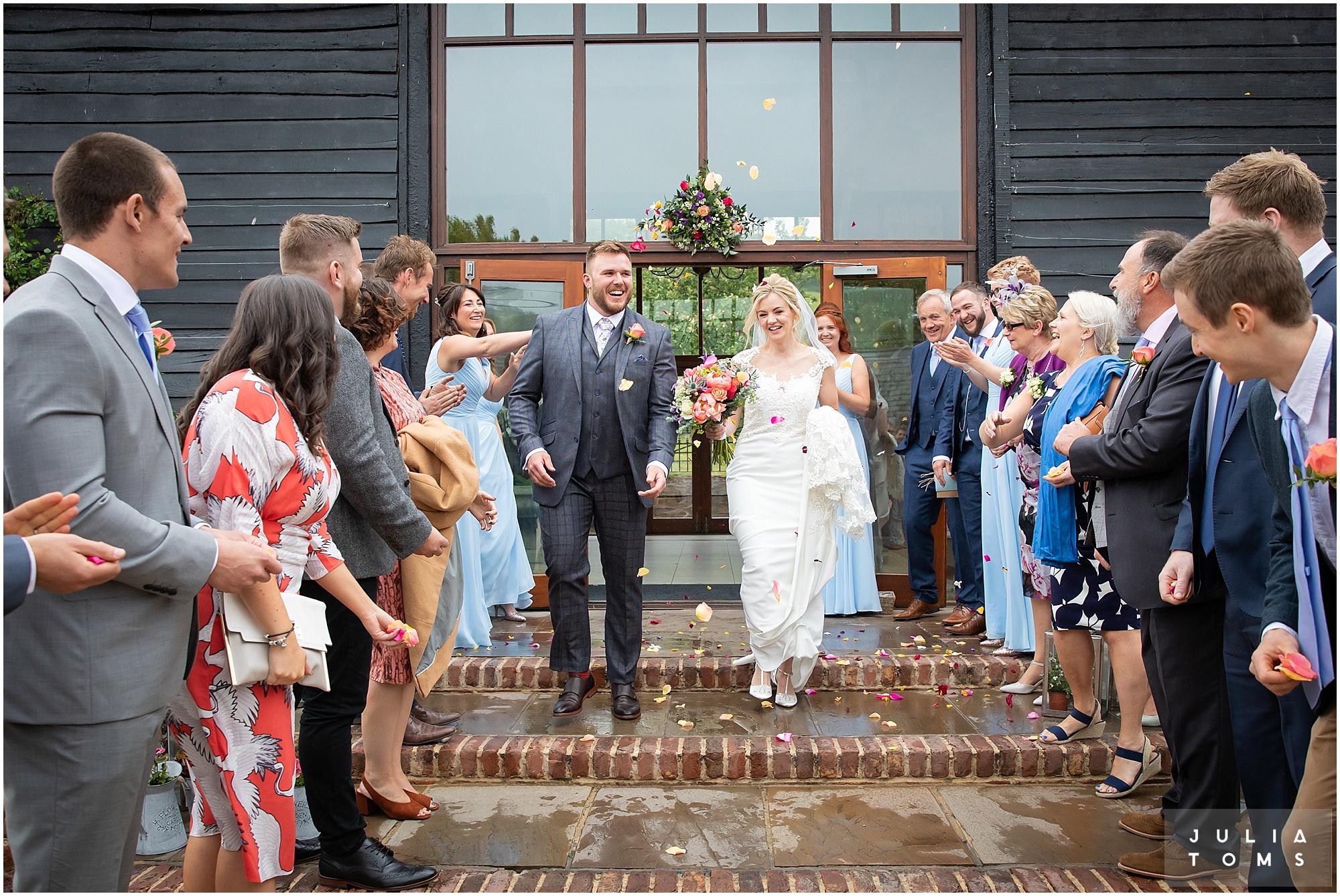 chichester_wedding_photographer_031.jpg