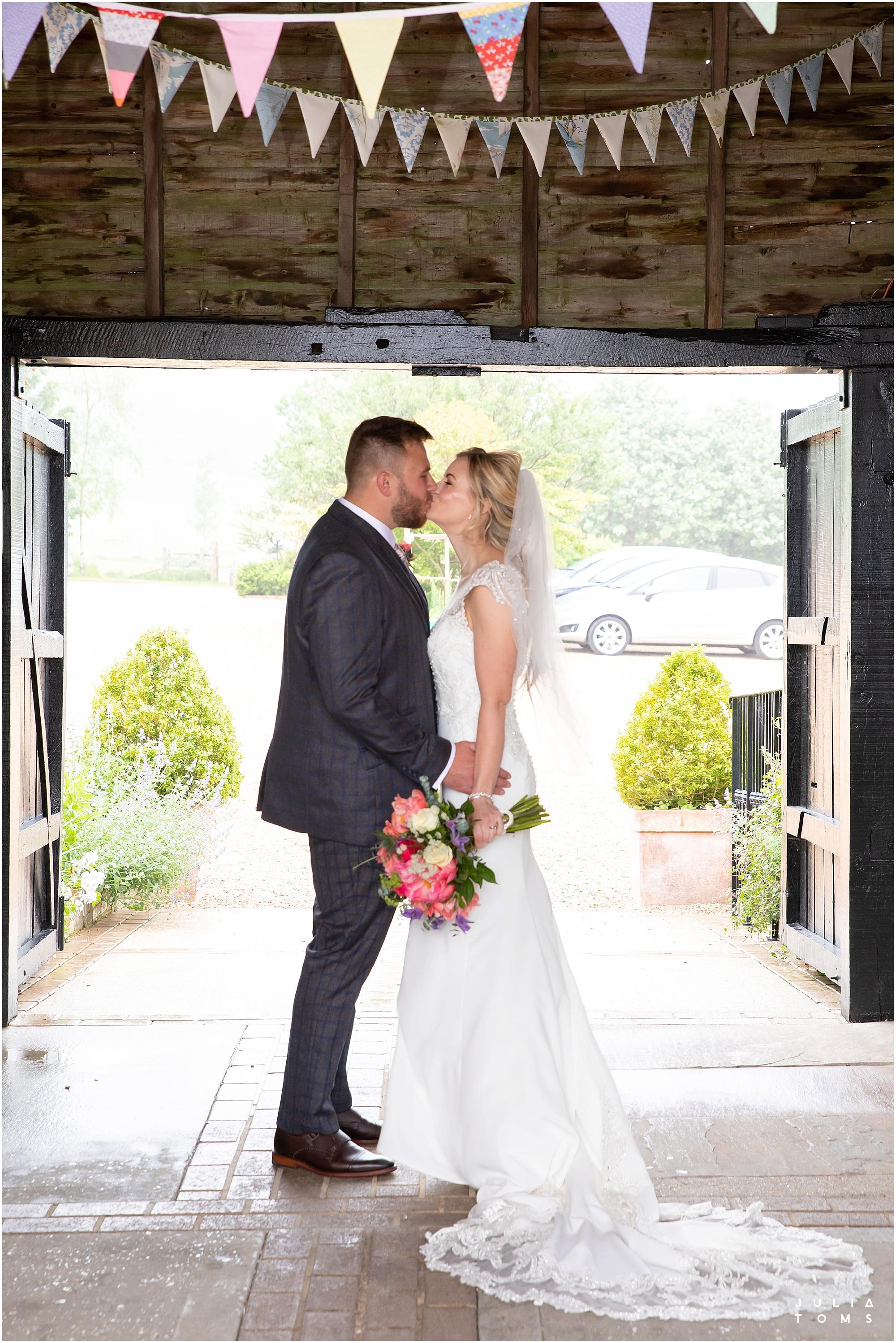 chichester_wedding_photographer_033.jpg