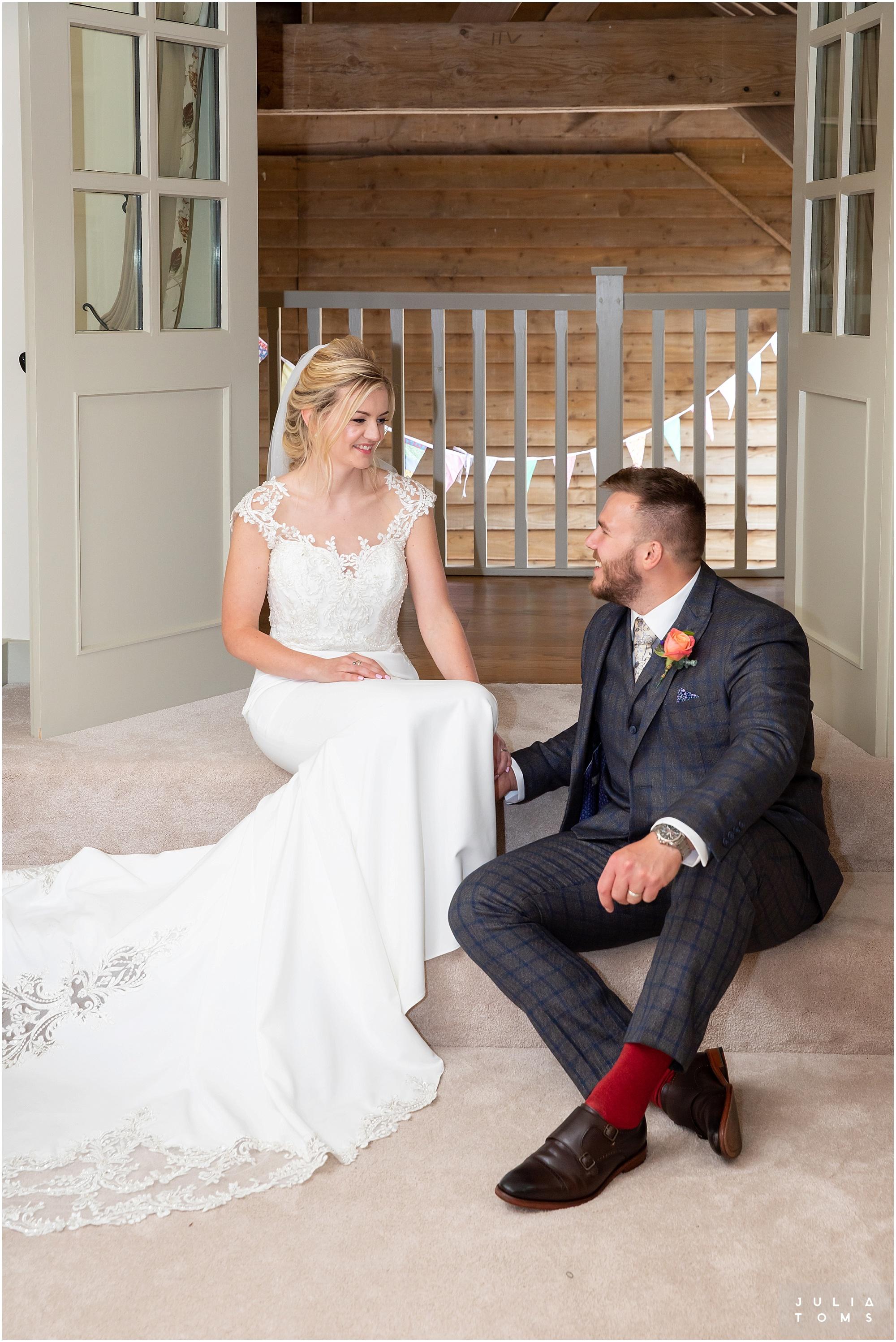 chichester_wedding_photographer_035.jpg