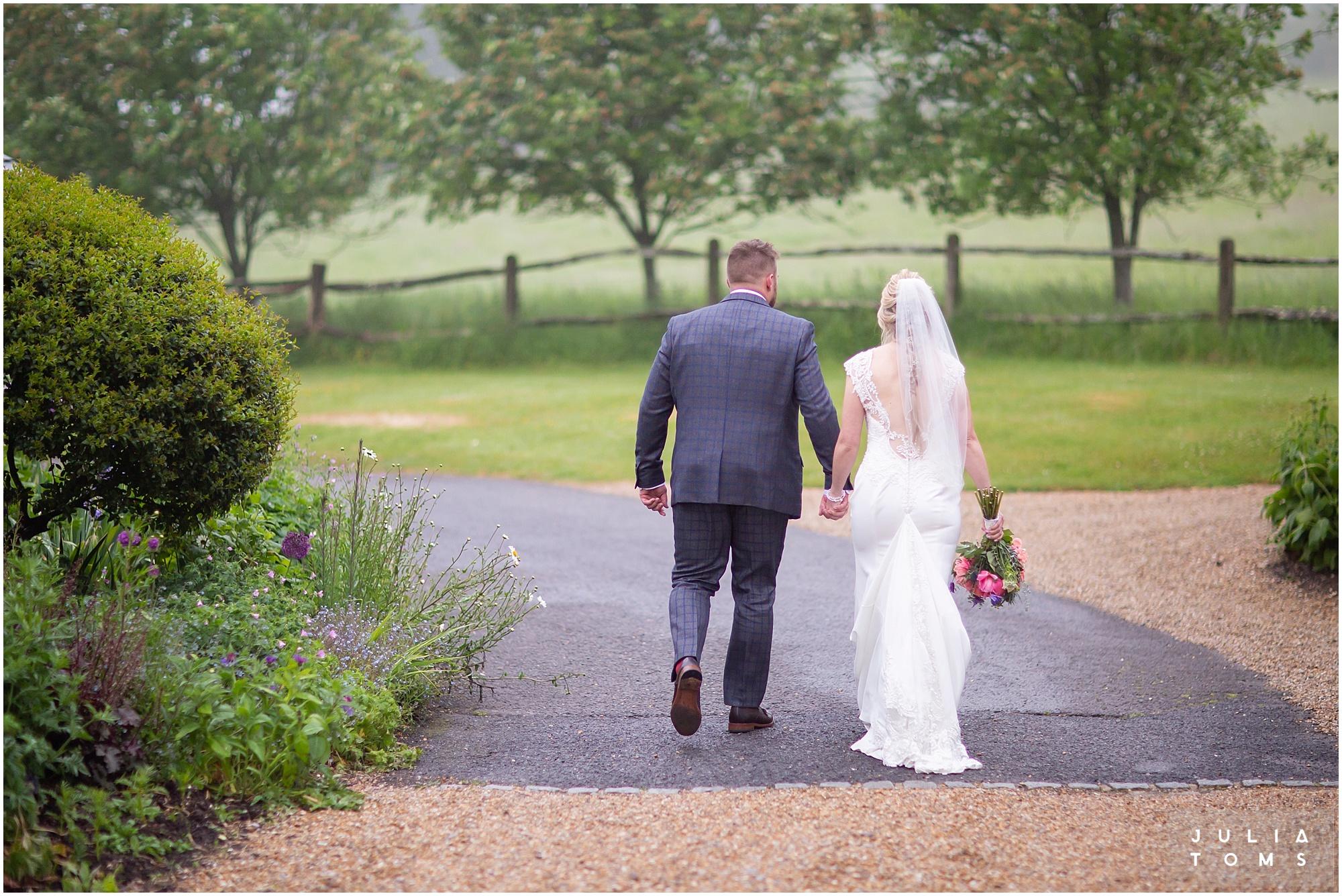 chichester_wedding_photographer_037.jpg