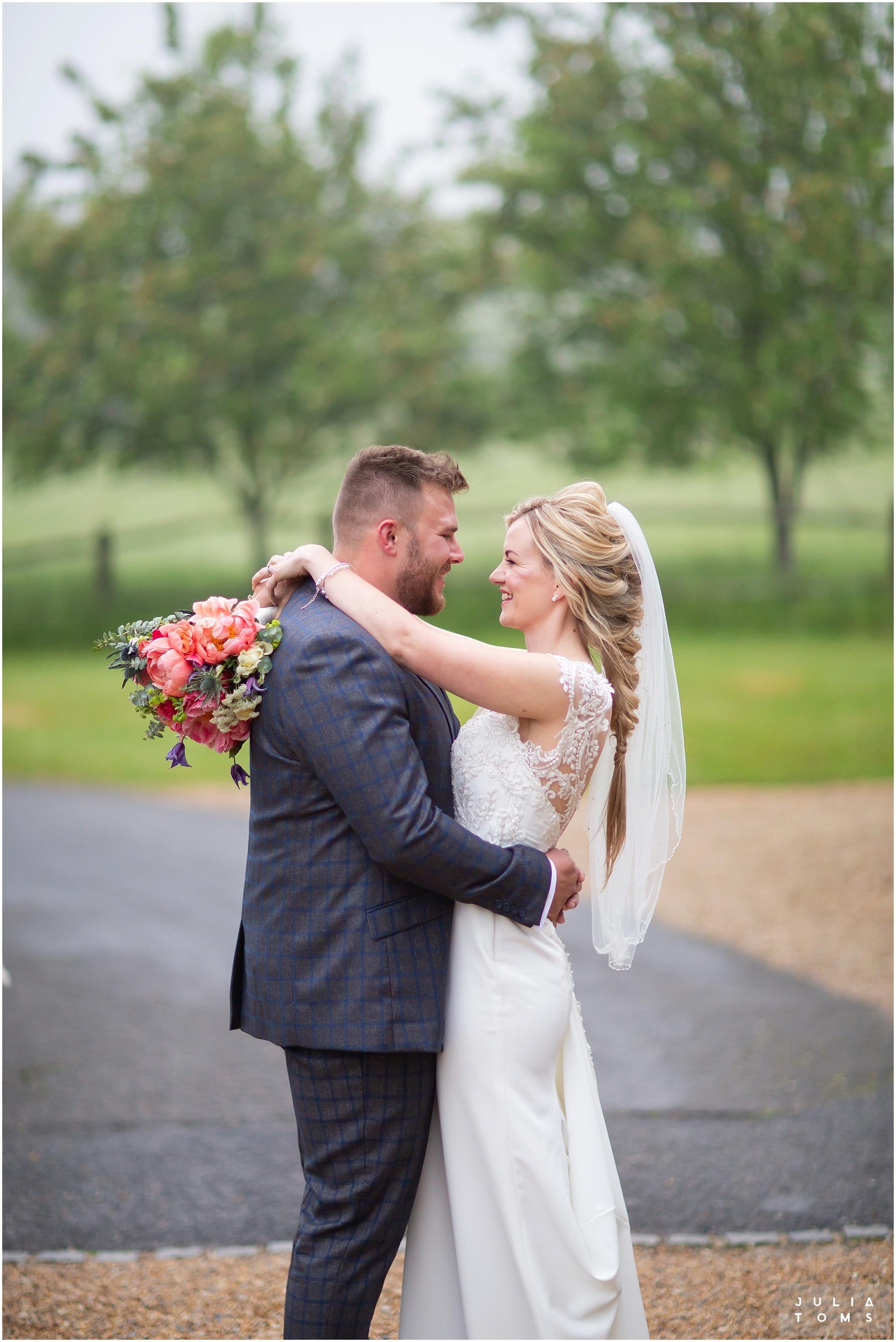 chichester_wedding_photographer_038.jpg