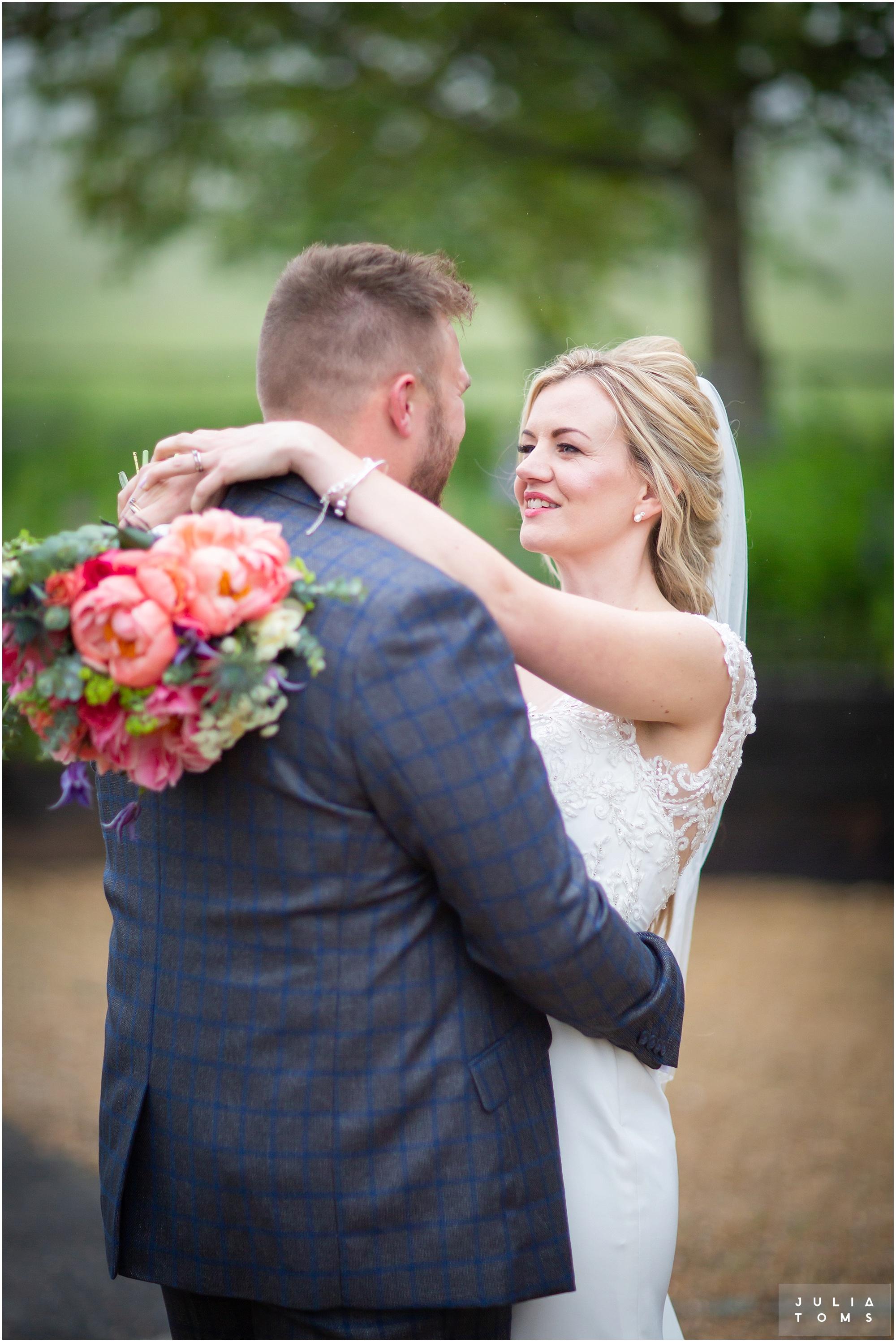 chichester_wedding_photographer_039.jpg