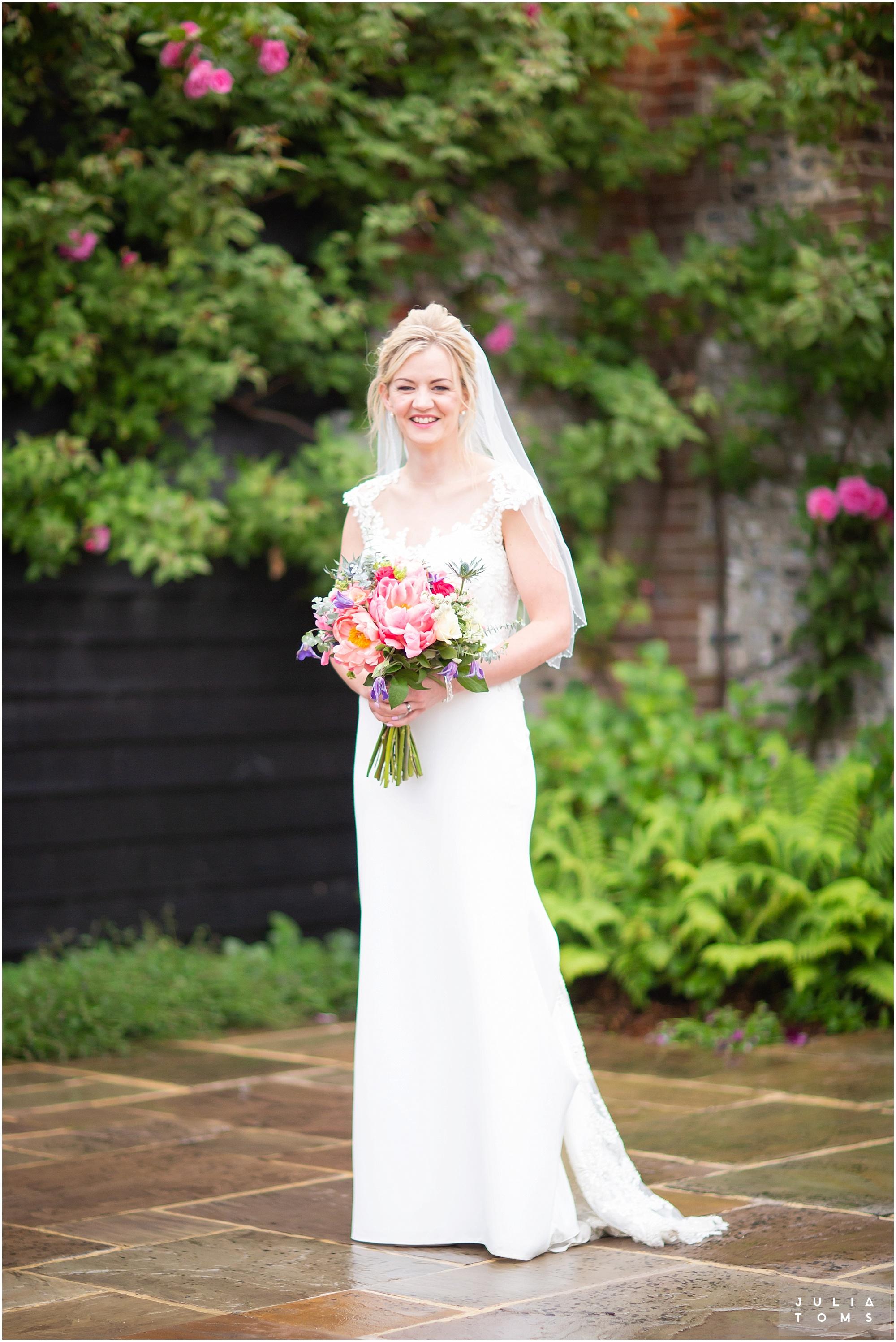 chichester_wedding_photographer_040.jpg