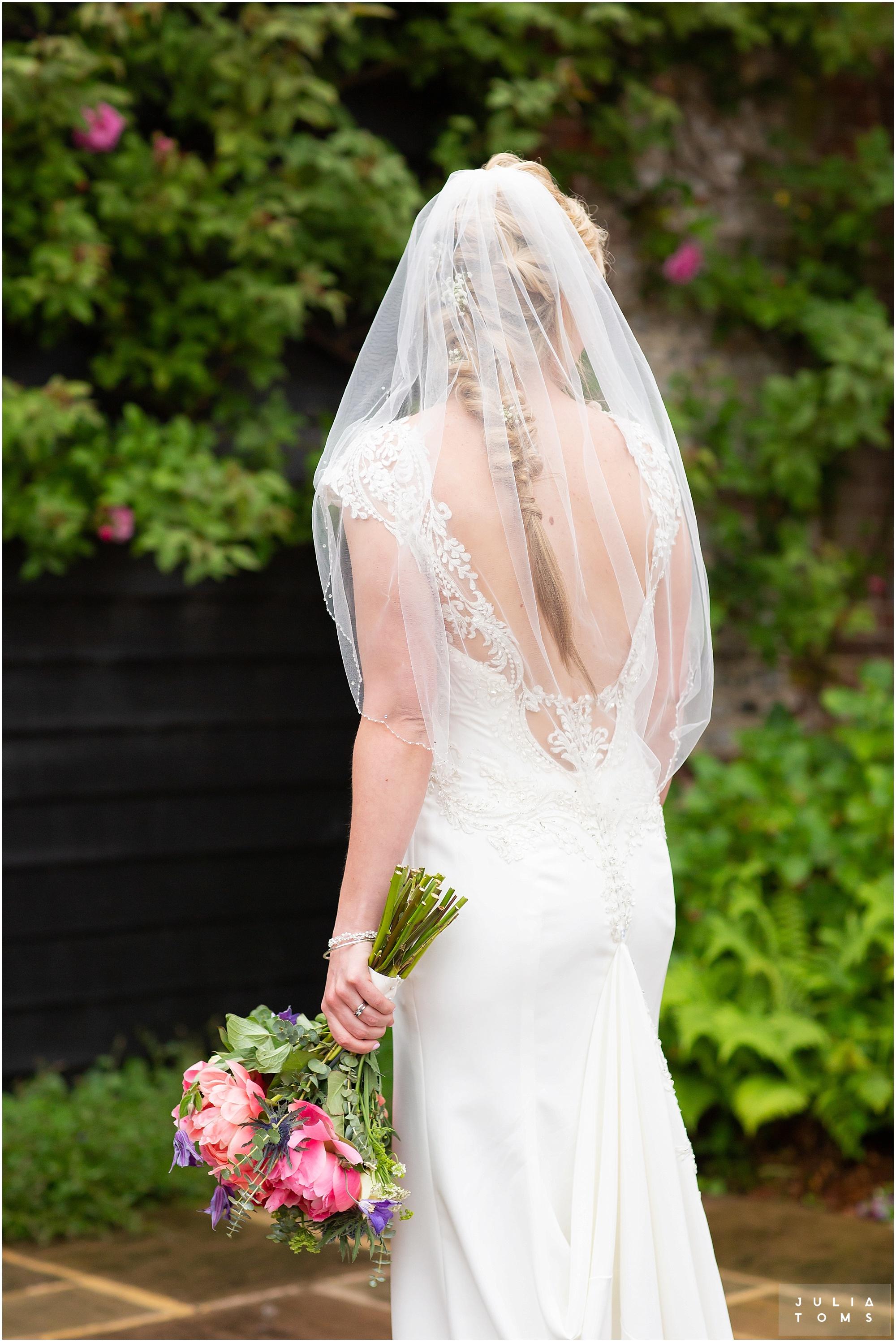 chichester_wedding_photographer_041.jpg