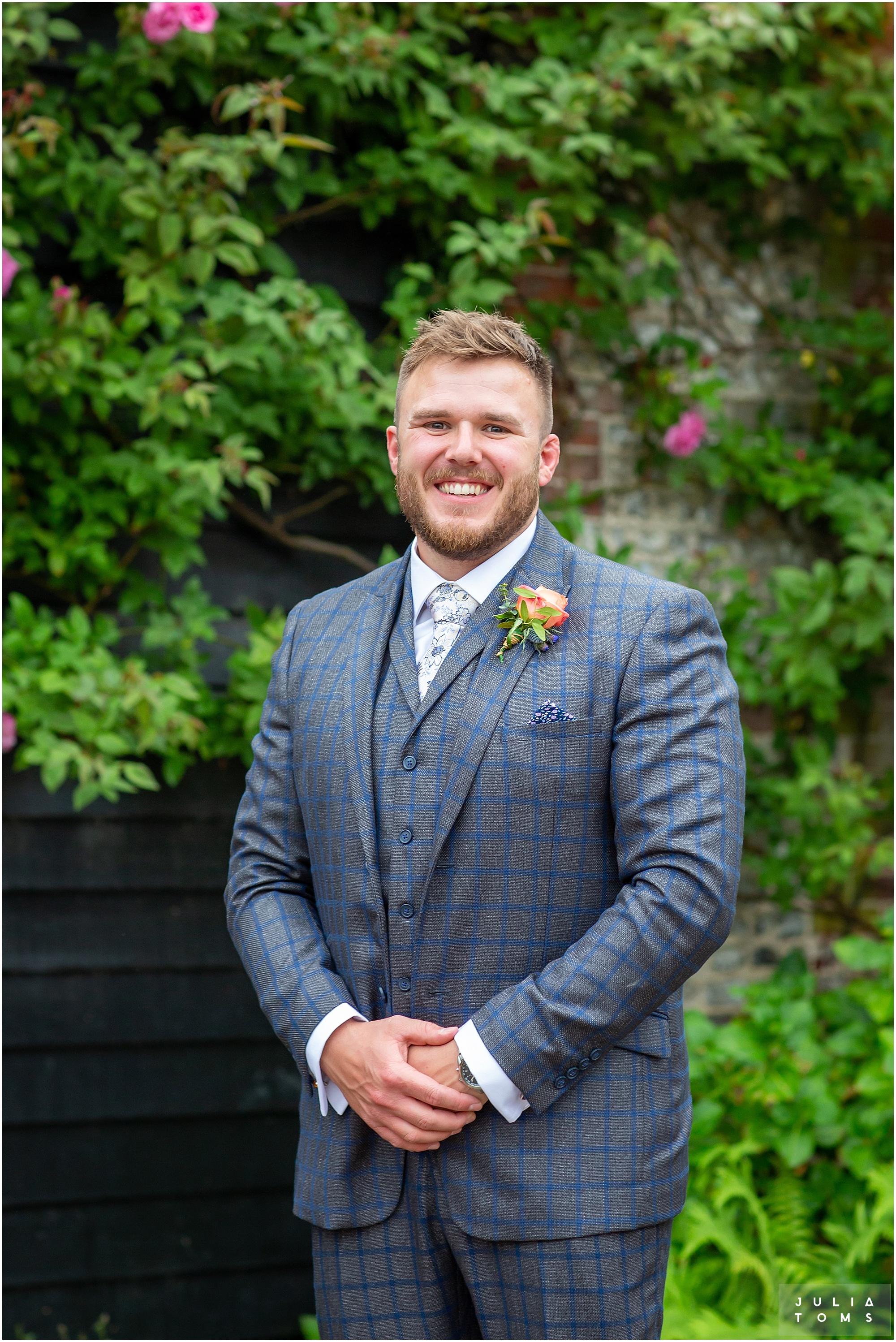 chichester_wedding_photographer_042.jpg