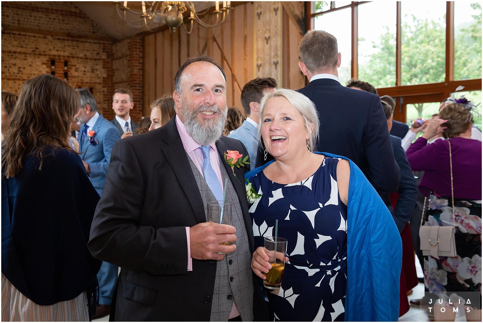 chichester_wedding_photographer_044.jpg