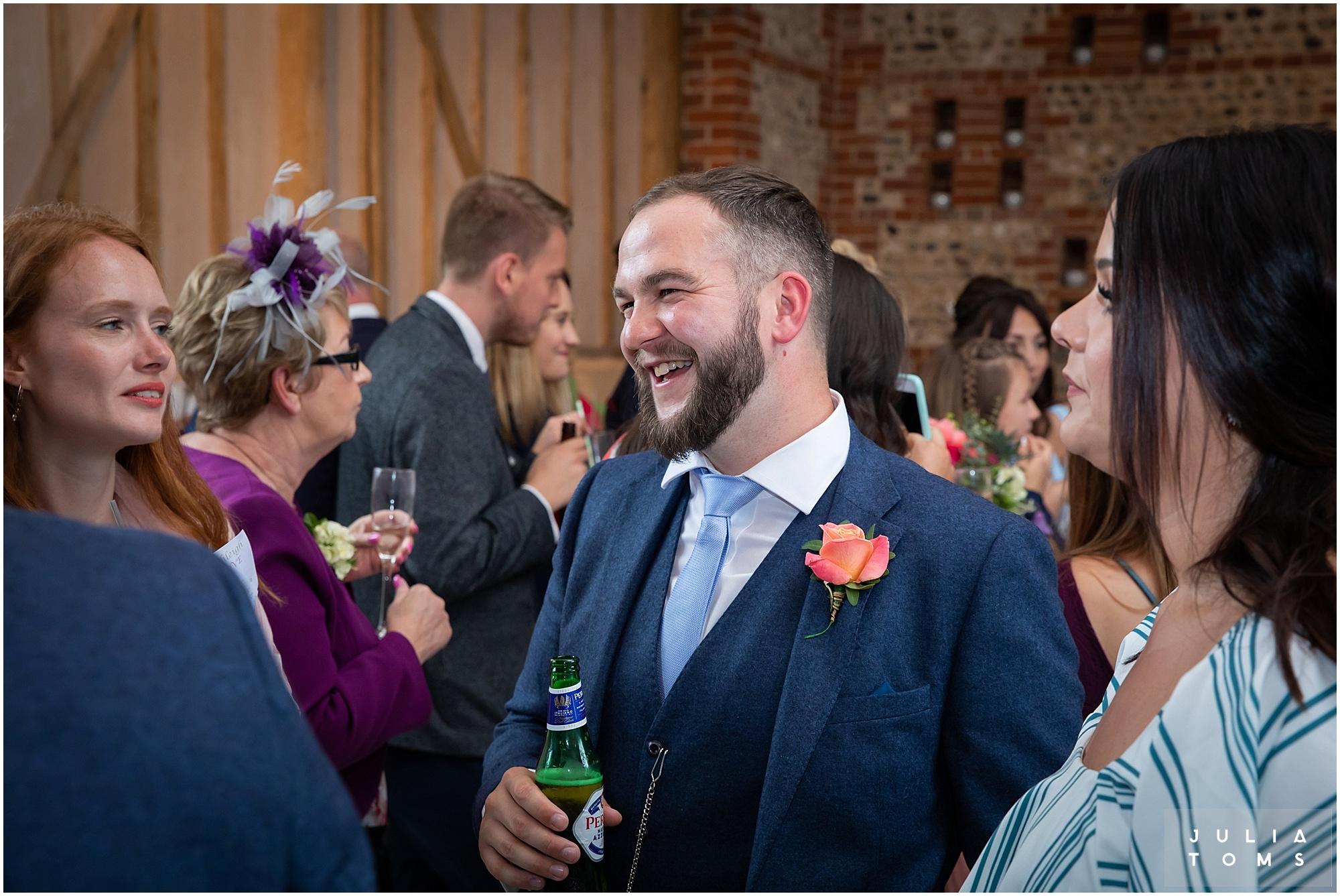 chichester_wedding_photographer_046.jpg