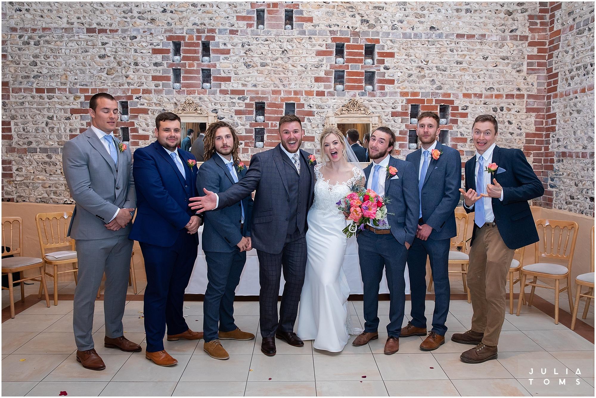 chichester_wedding_photographer_048.jpg