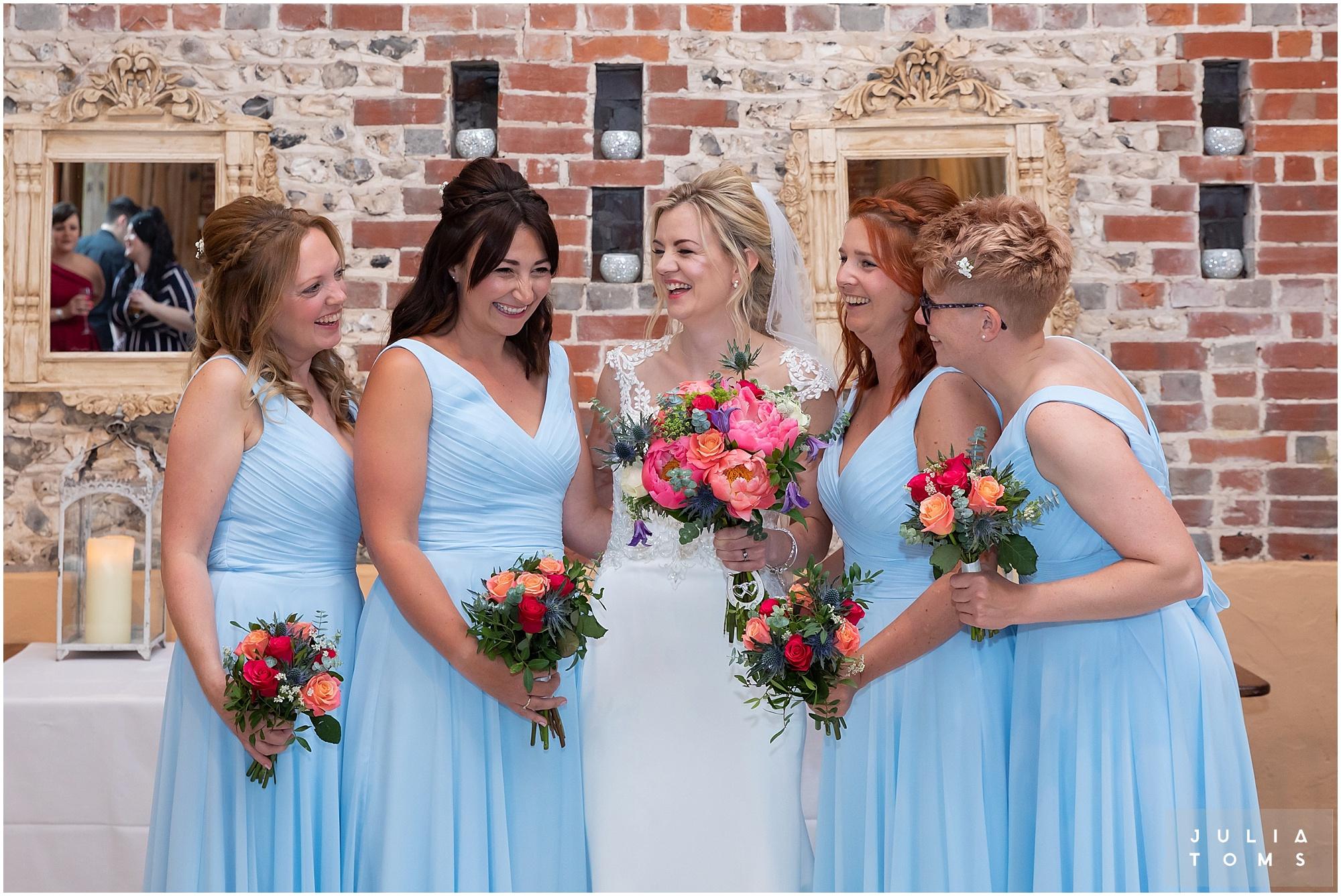 chichester_wedding_photographer_049.jpg