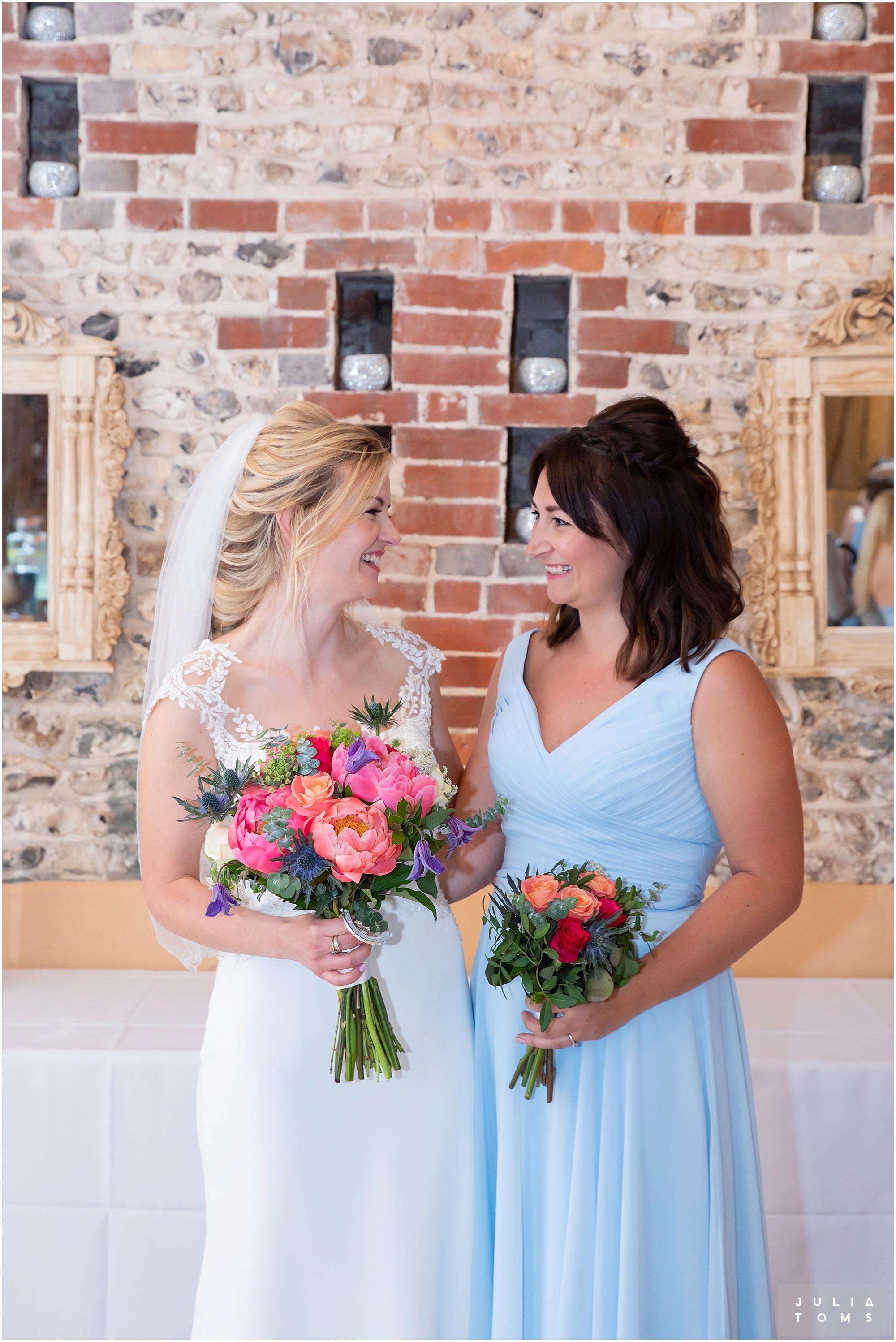 chichester_wedding_photographer_051.jpg