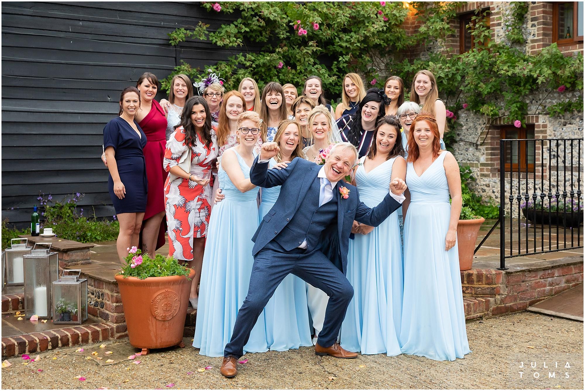 chichester_wedding_photographer_054.jpg