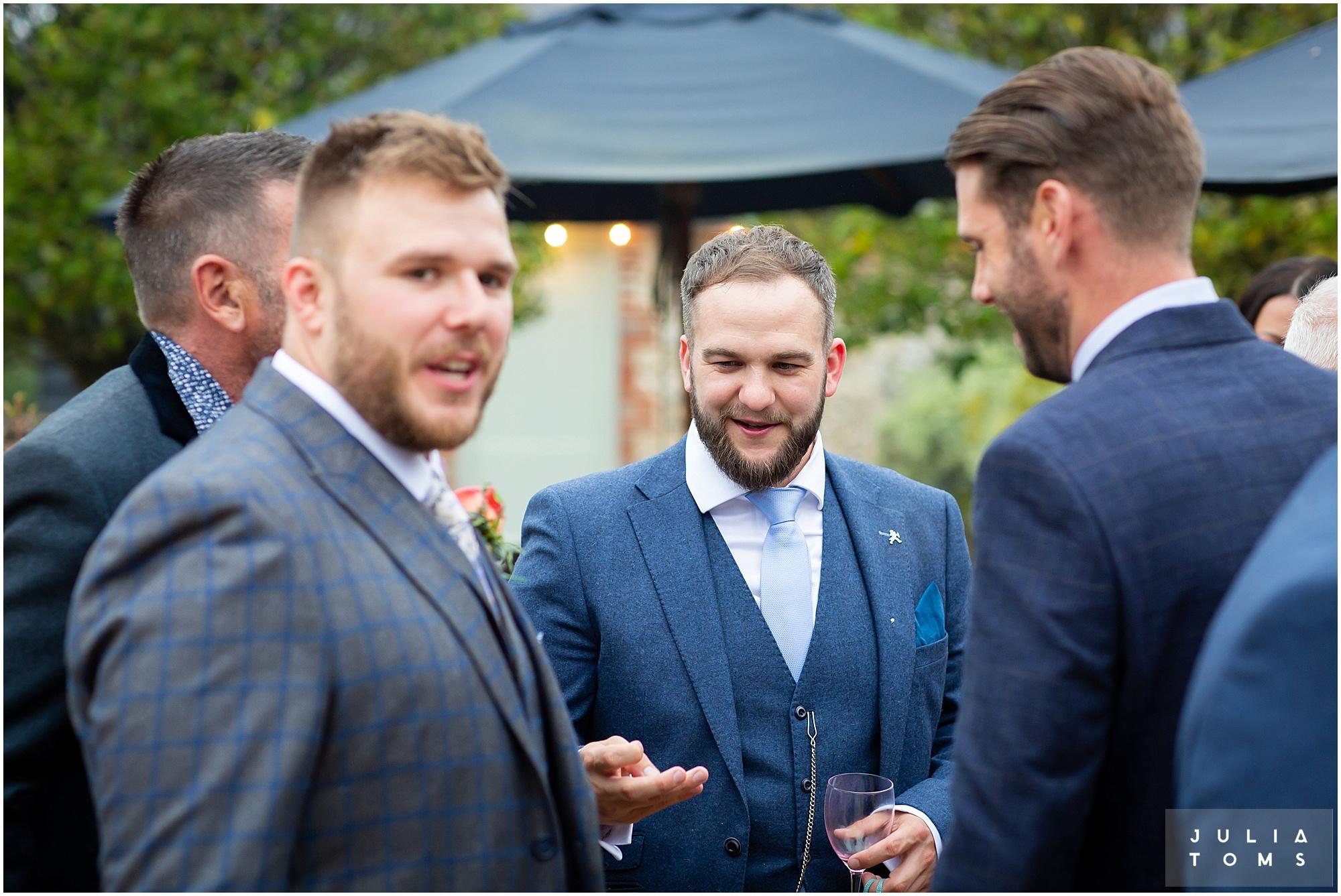 chichester_wedding_photographer_058.jpg