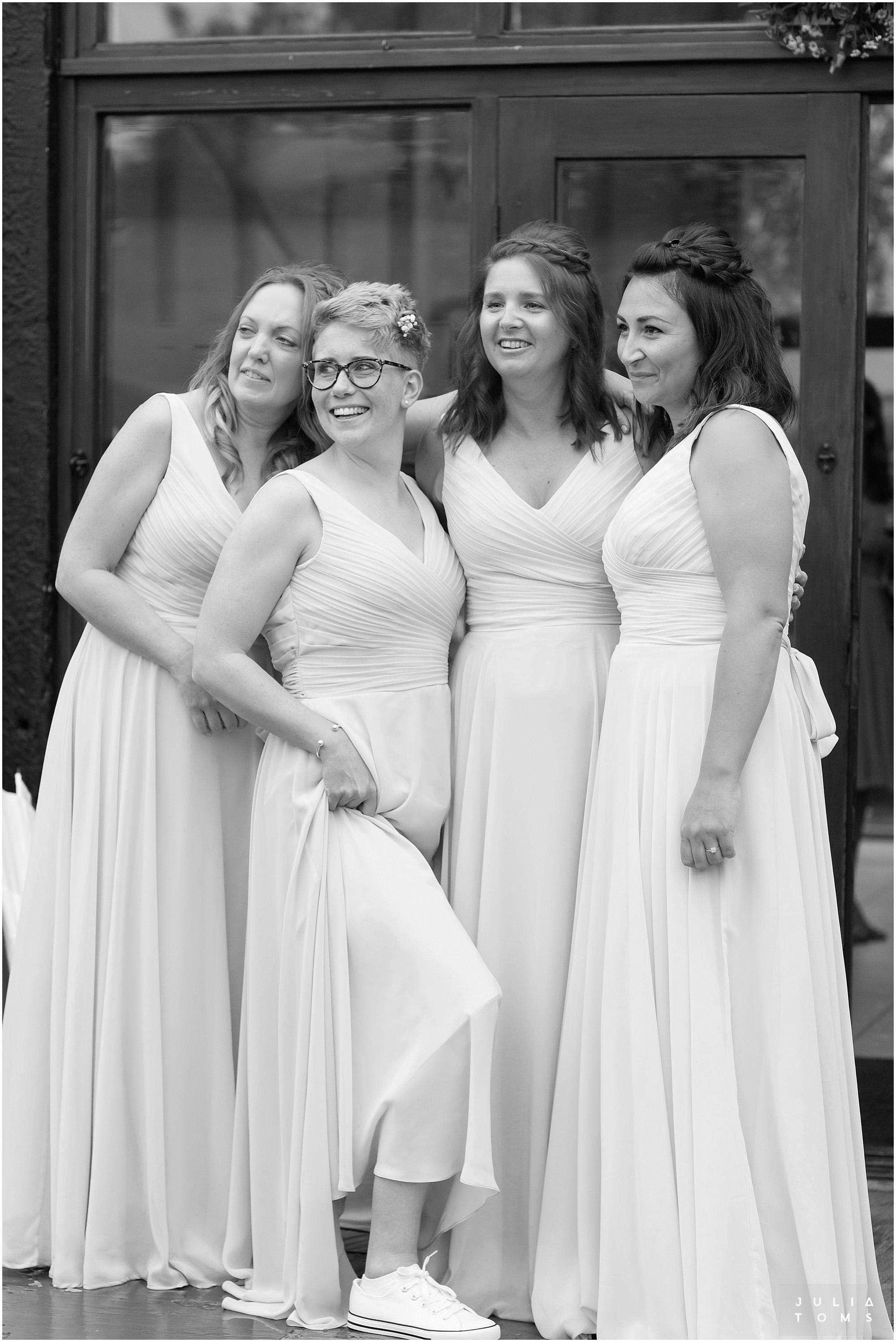 chichester_wedding_photographer_059.jpg