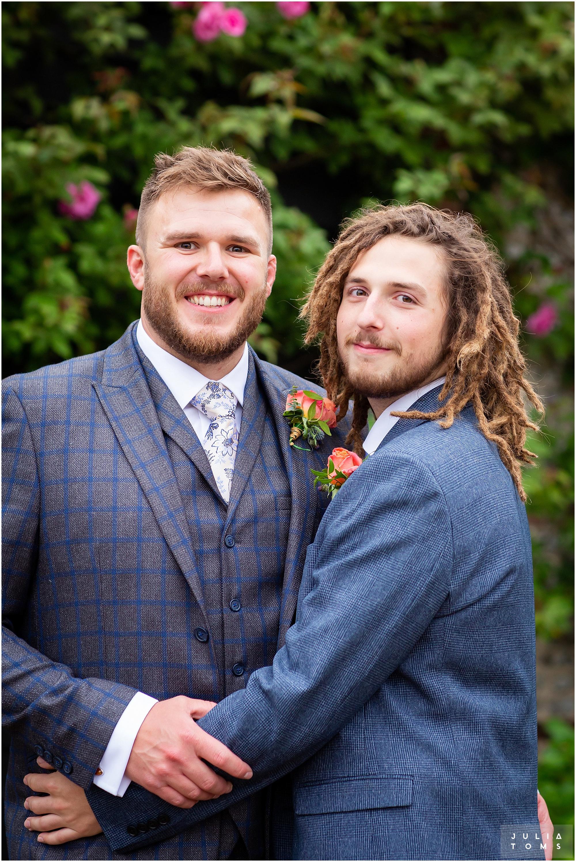 chichester_wedding_photographer_060.jpg