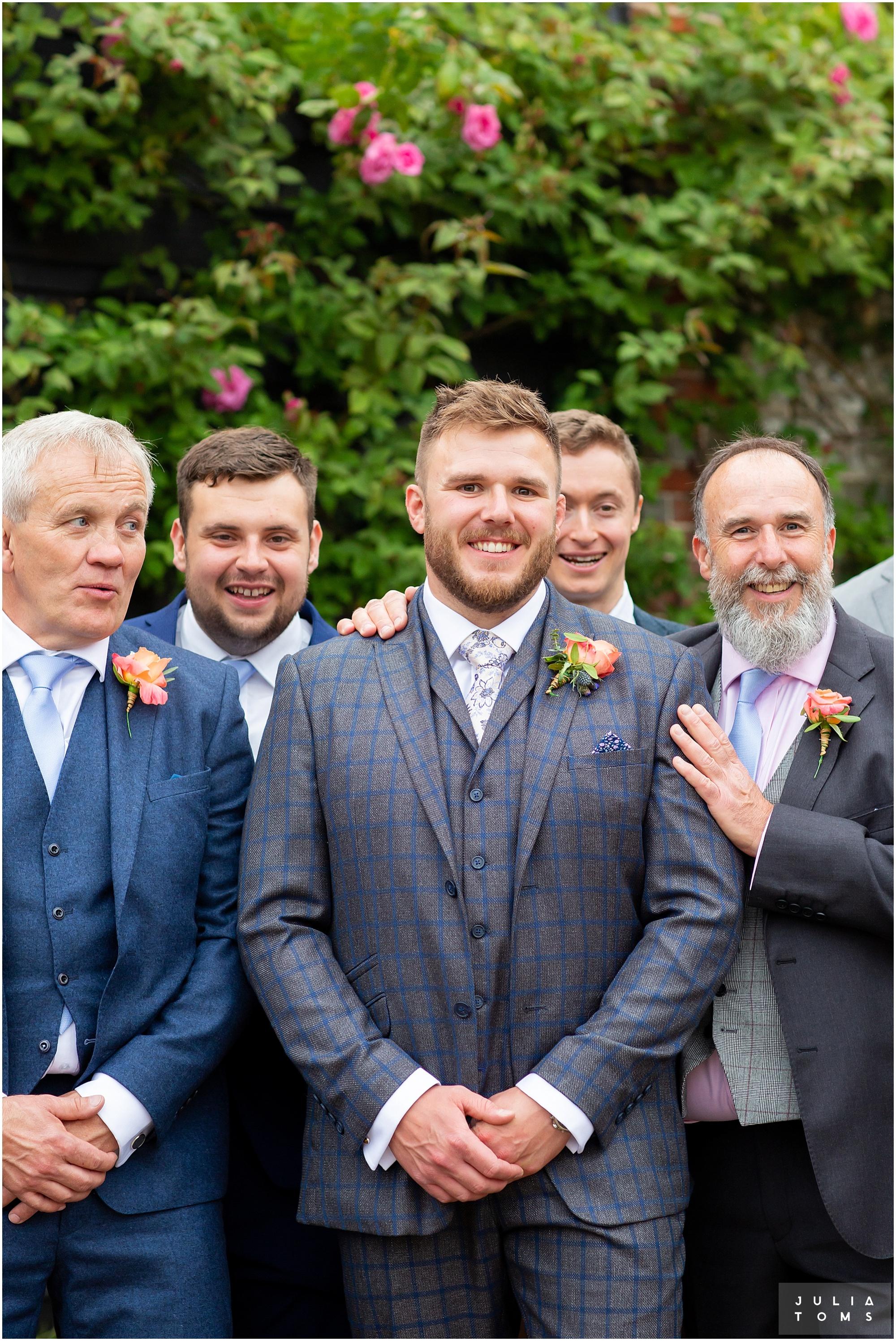 chichester_wedding_photographer_061.jpg