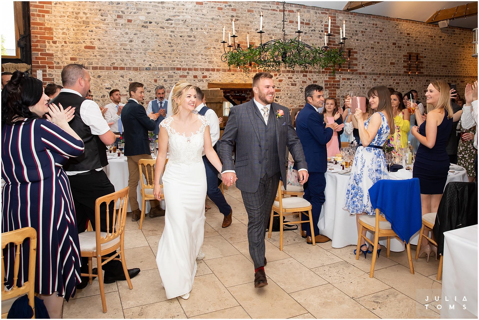 chichester_wedding_photographer_063.jpg