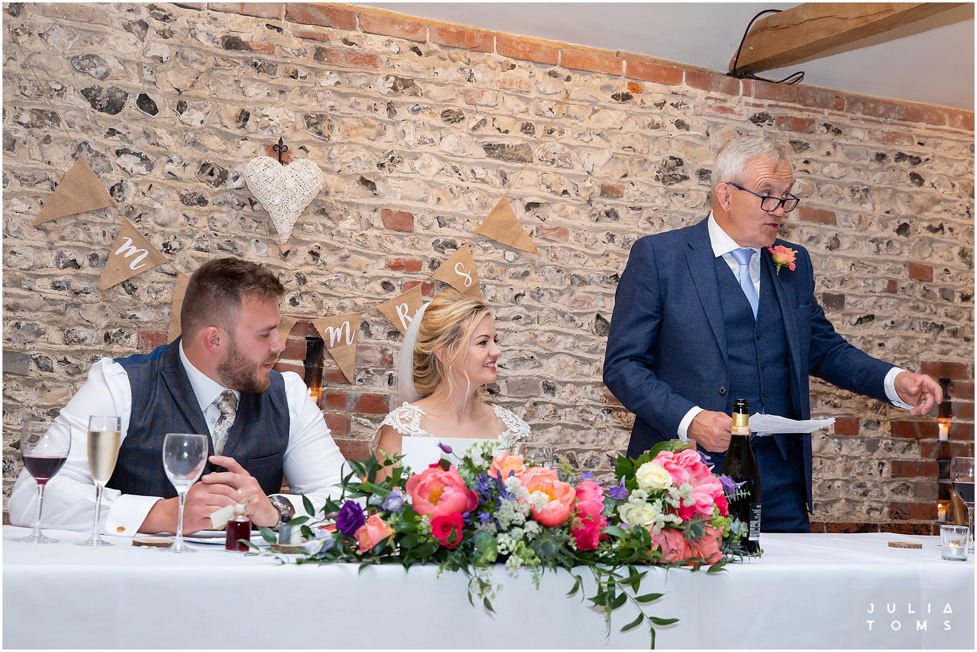 chichester_wedding_photographer_064.jpg