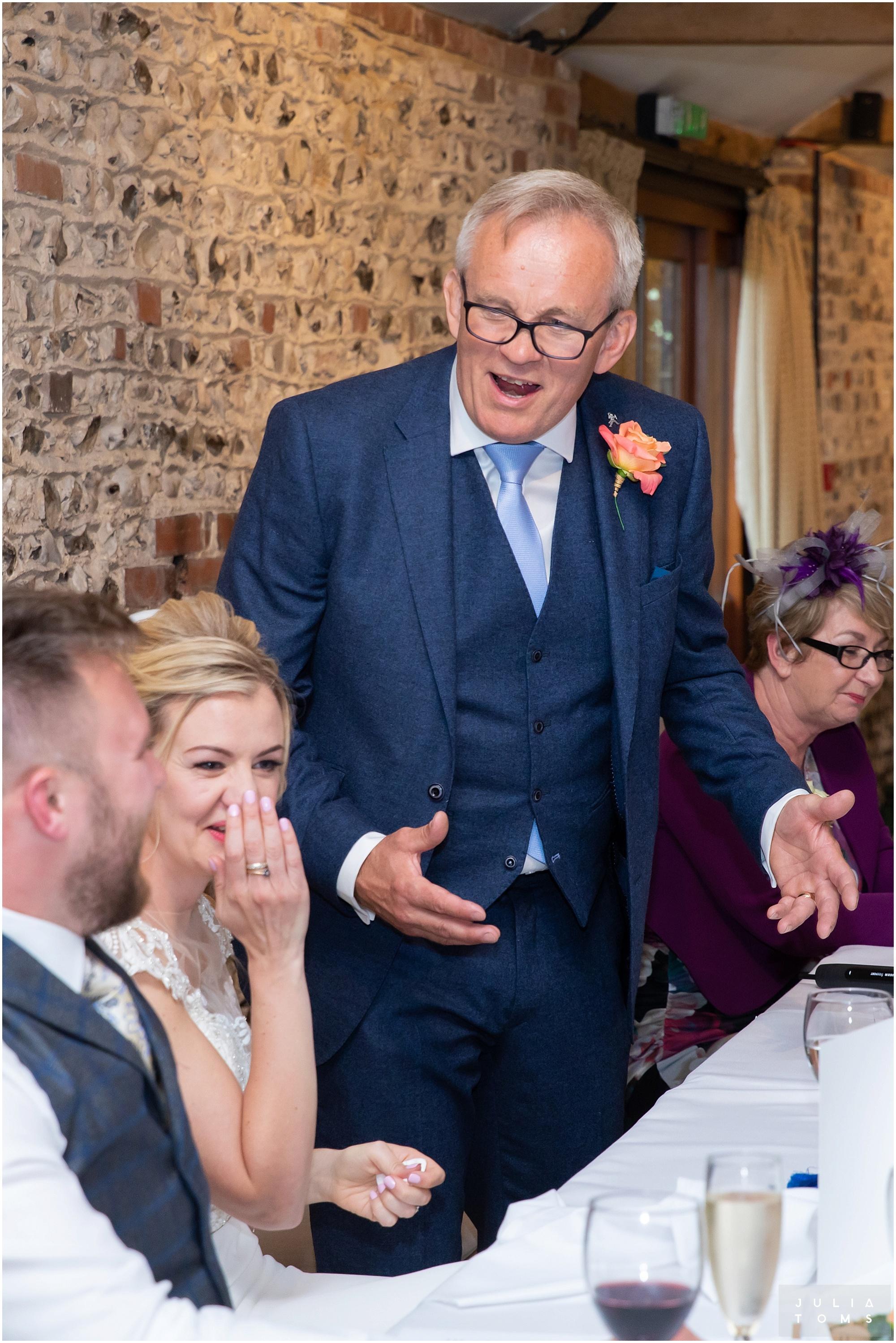 chichester_wedding_photographer_065.jpg
