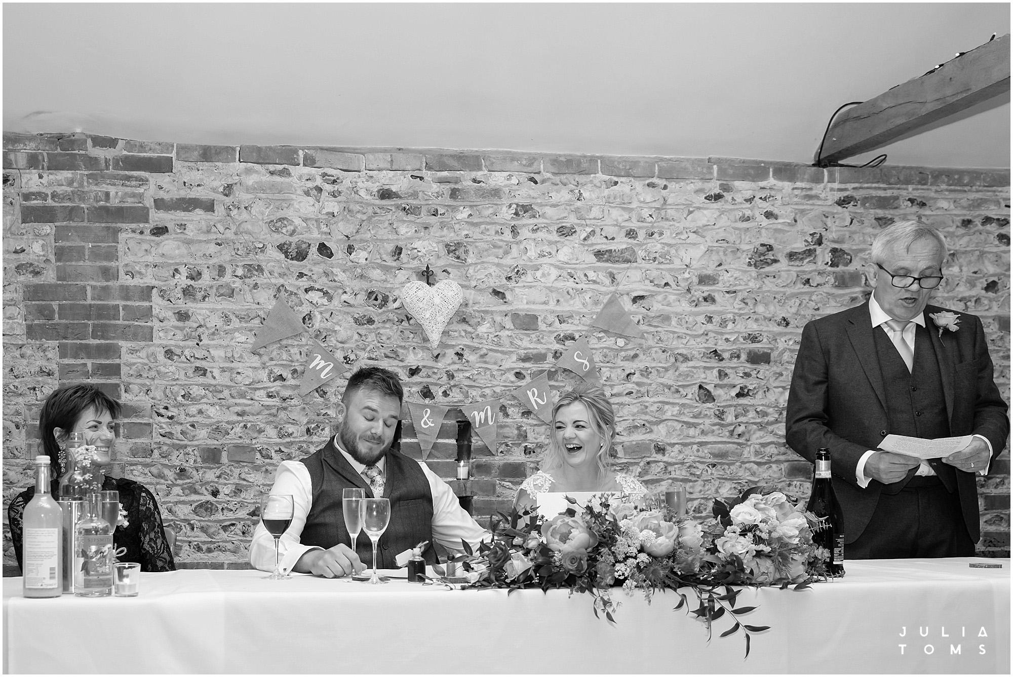 chichester_wedding_photographer_066.jpg
