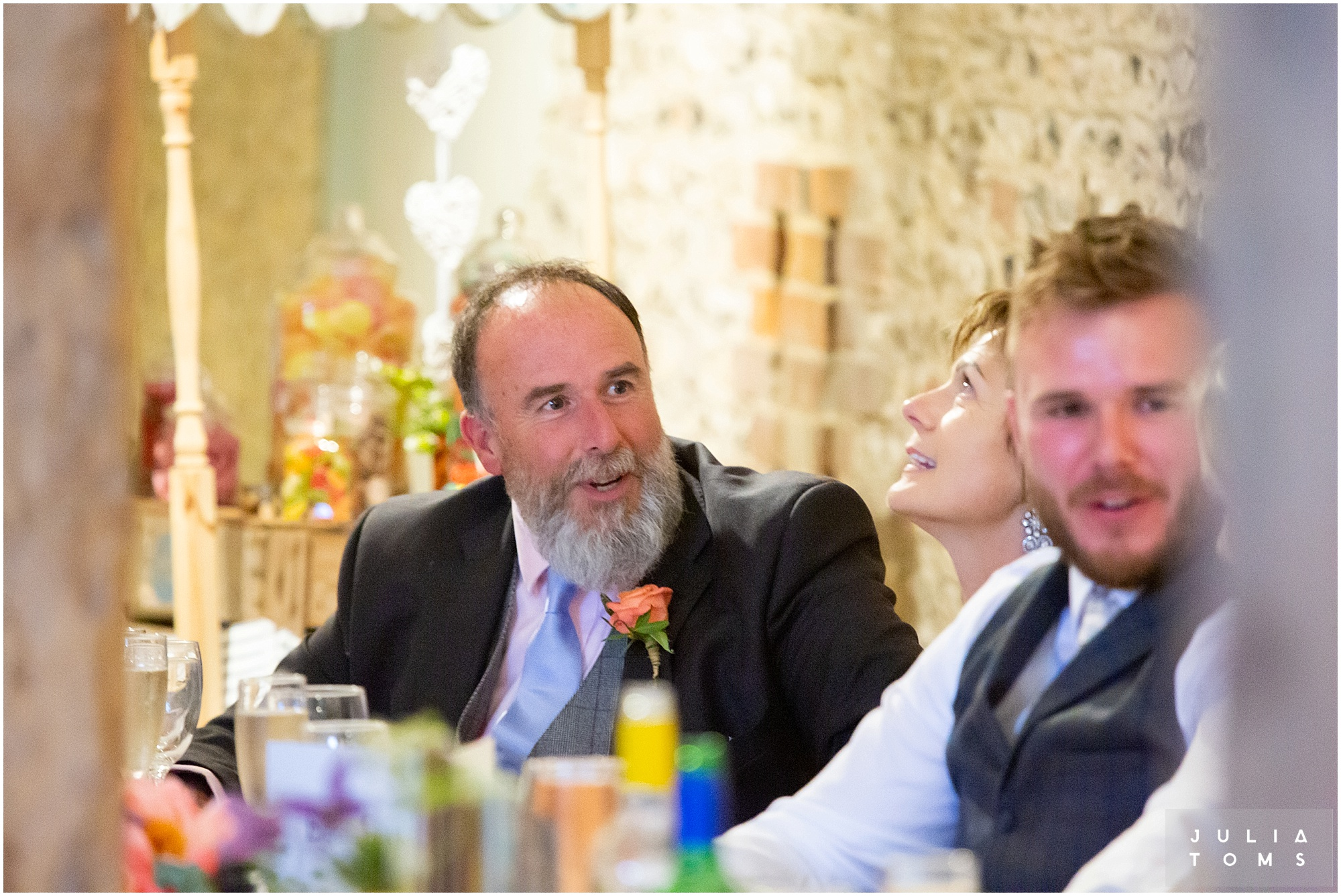 chichester_wedding_photographer_067.jpg