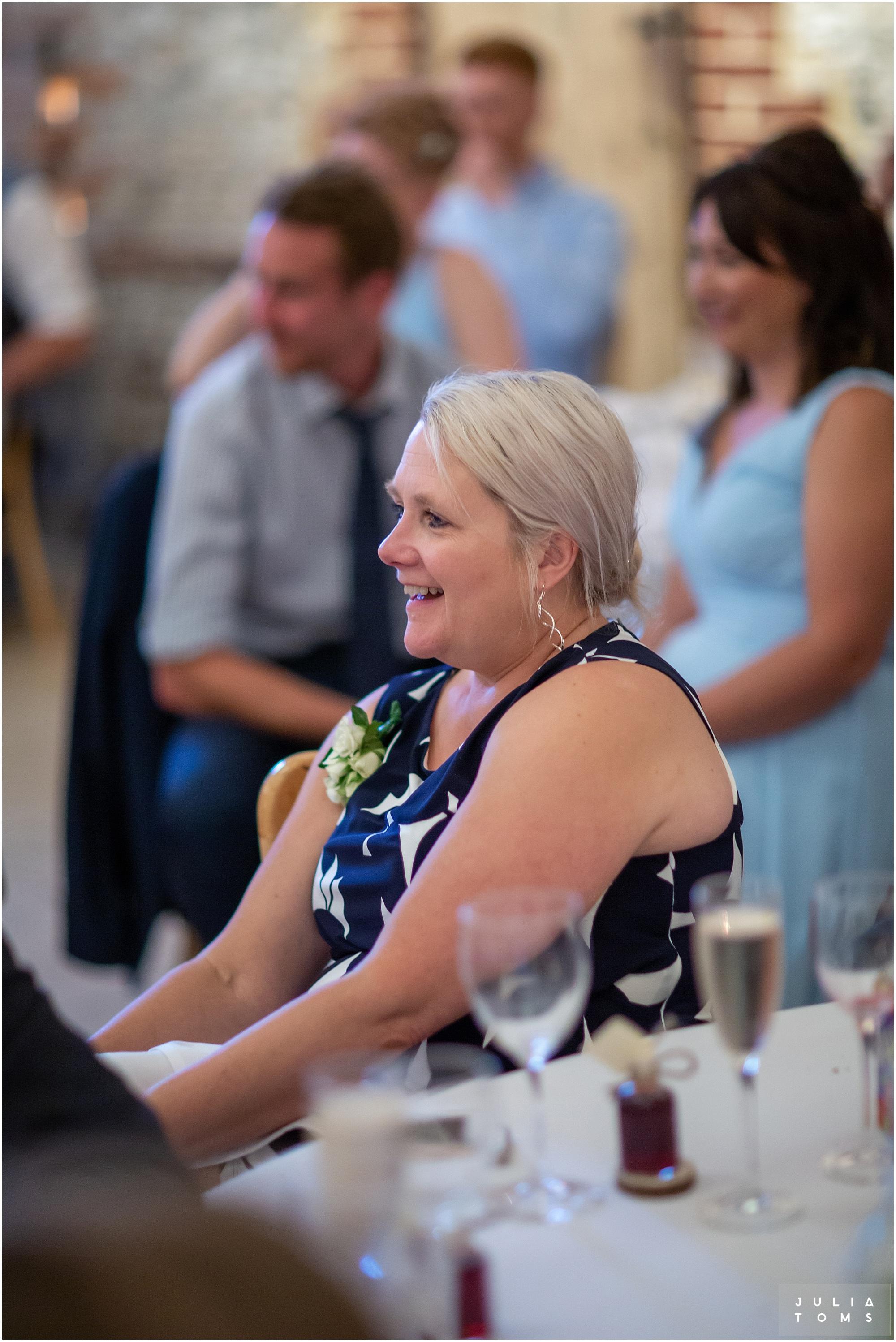 chichester_wedding_photographer_069.jpg