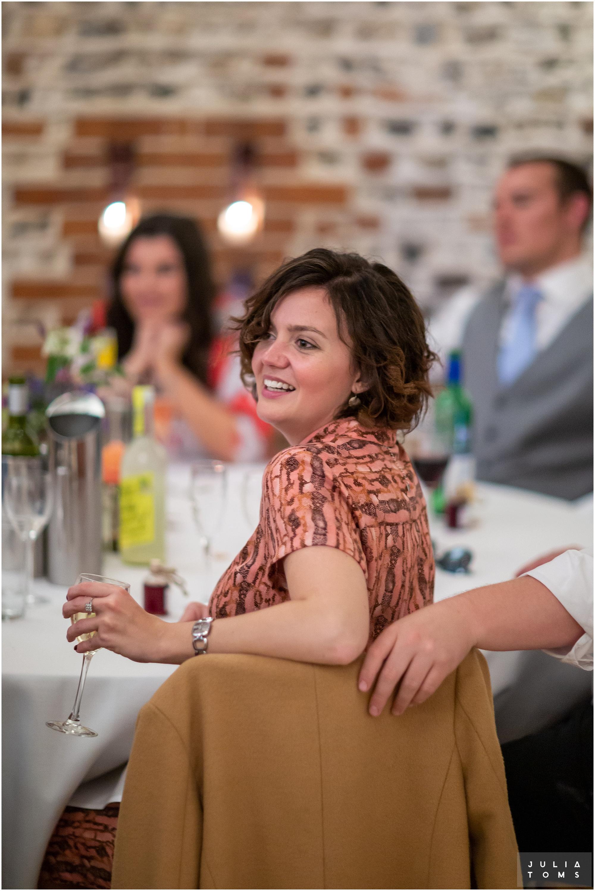 chichester_wedding_photographer_071.jpg