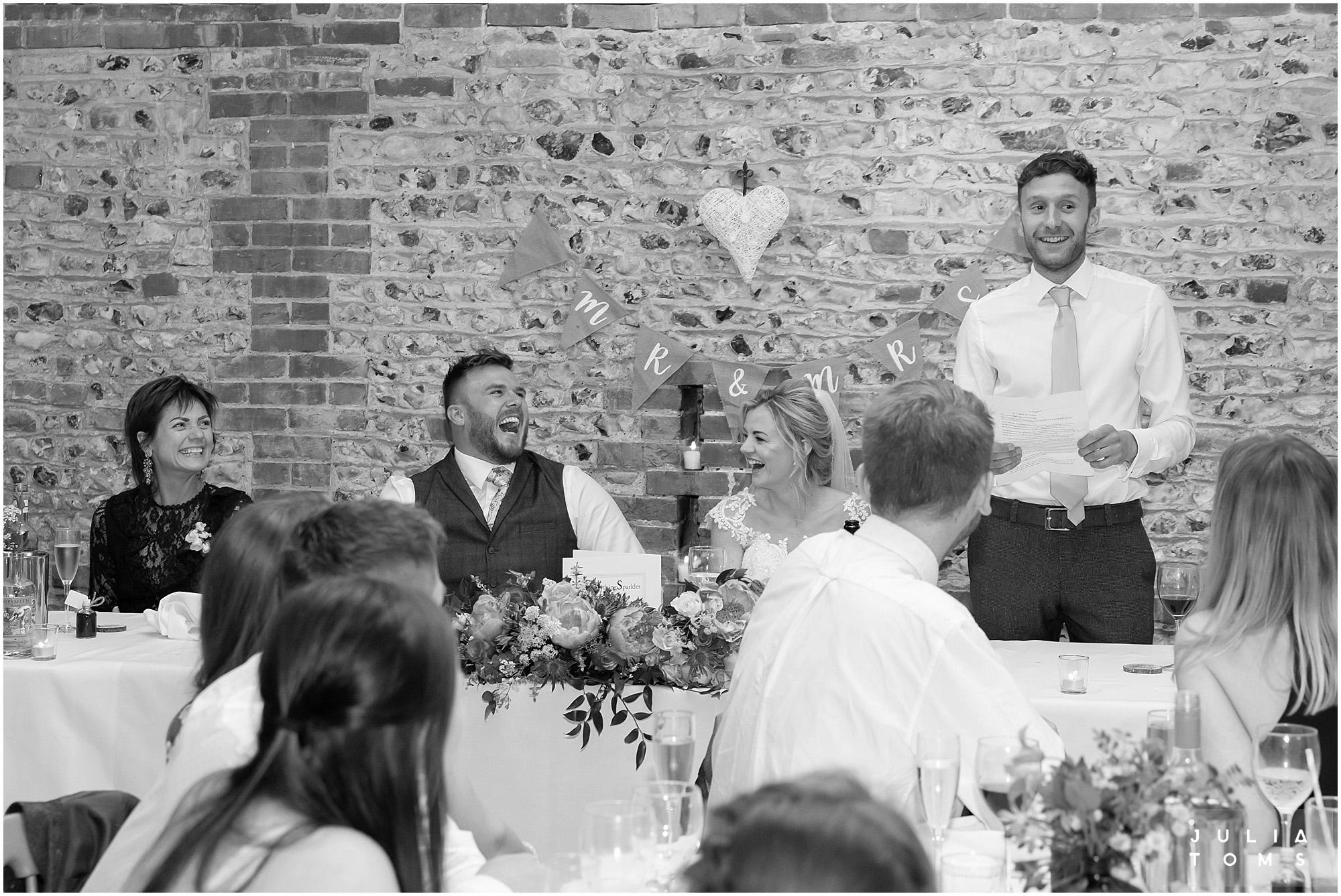chichester_wedding_photographer_077.jpg