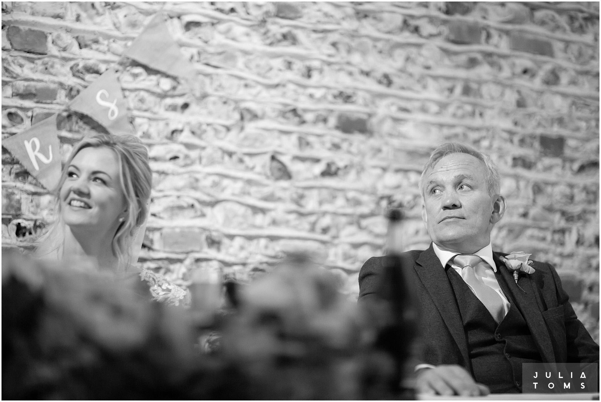 chichester_wedding_photographer_082.jpg