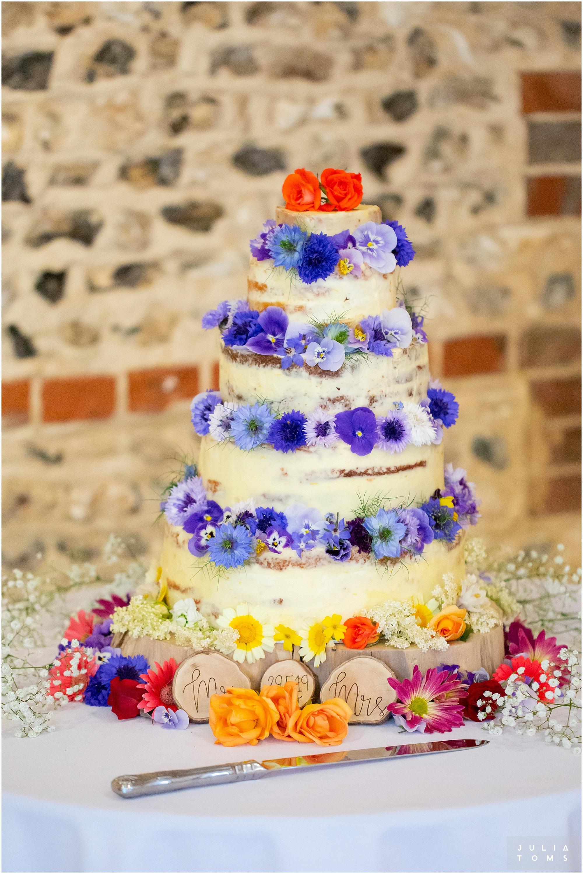 chichester_wedding_photographer_087.jpg