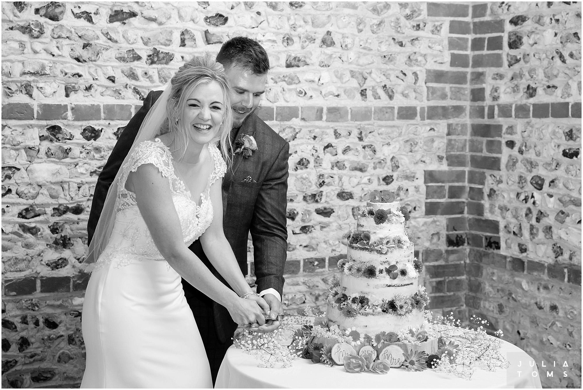 chichester_wedding_photographer_090.jpg