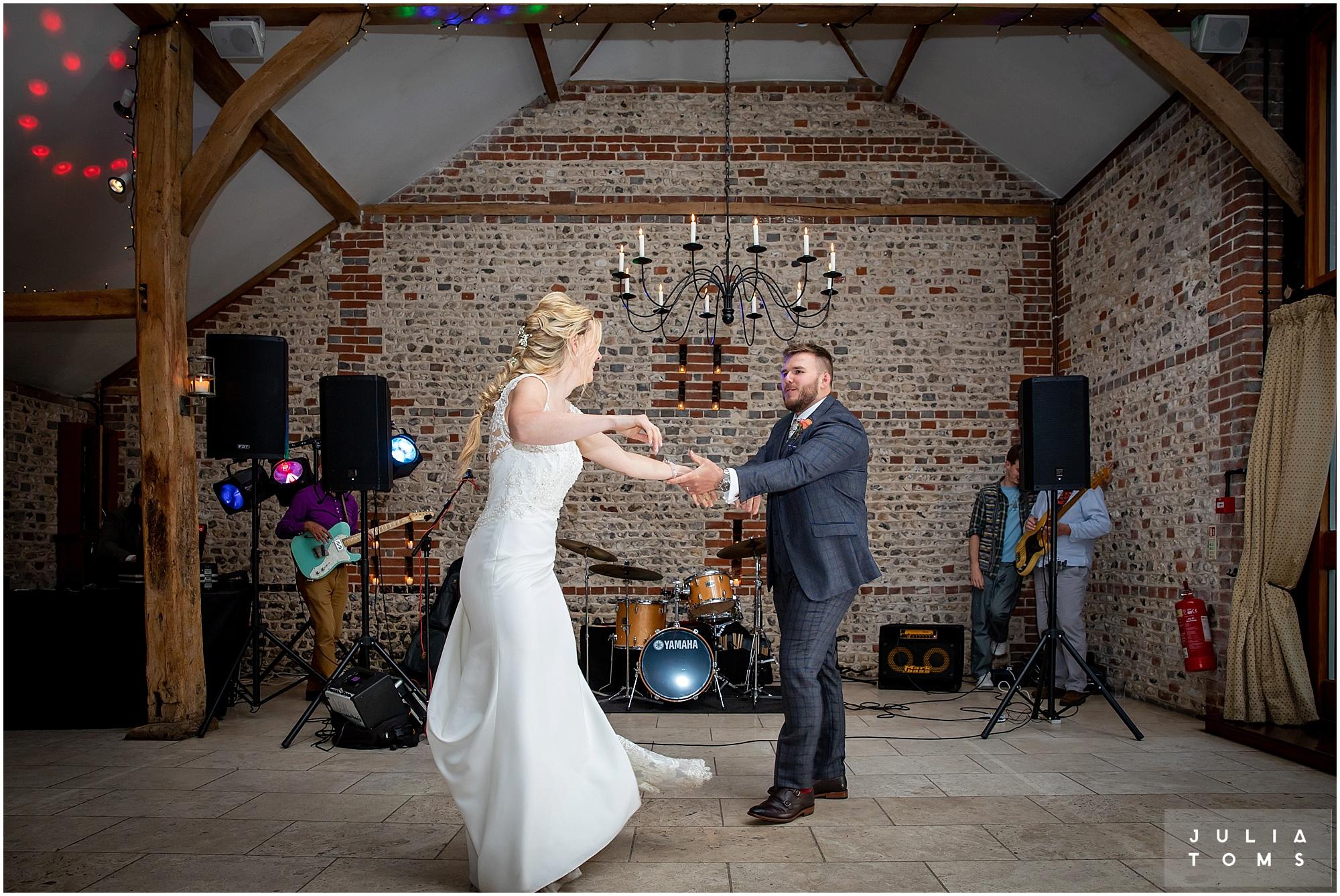chichester_wedding_photographer_094.jpg