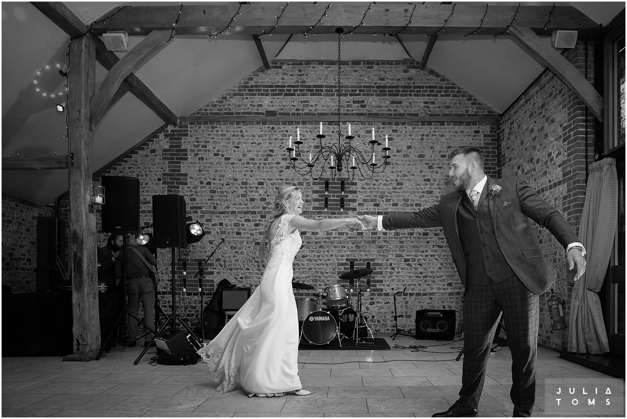 chichester_wedding_photographer_095.jpg